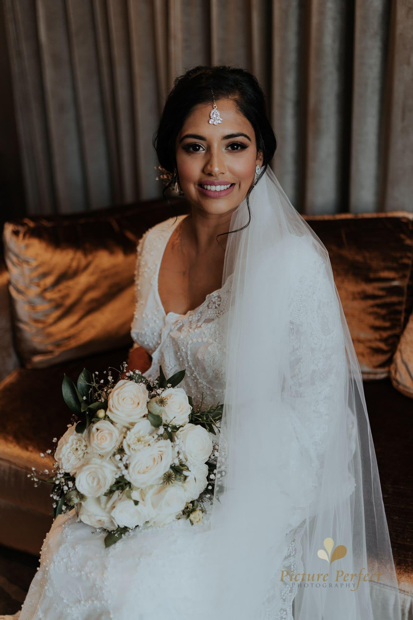 Niroshi Wellington Sri Lankan Wedding Day 3 0064