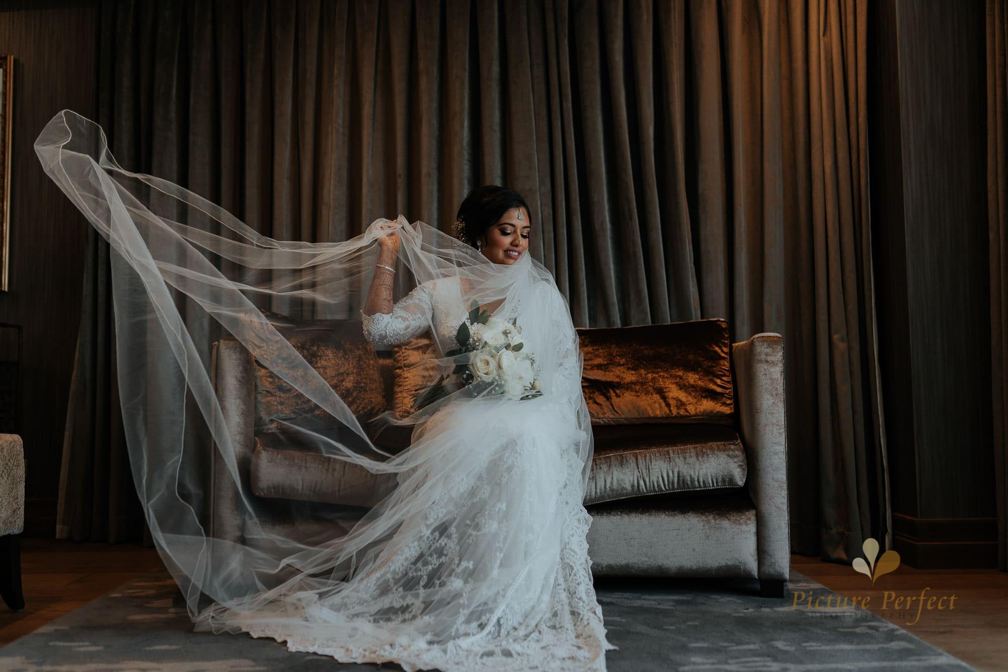 Niroshi Wellington Sri Lankan Wedding Day 3 0066