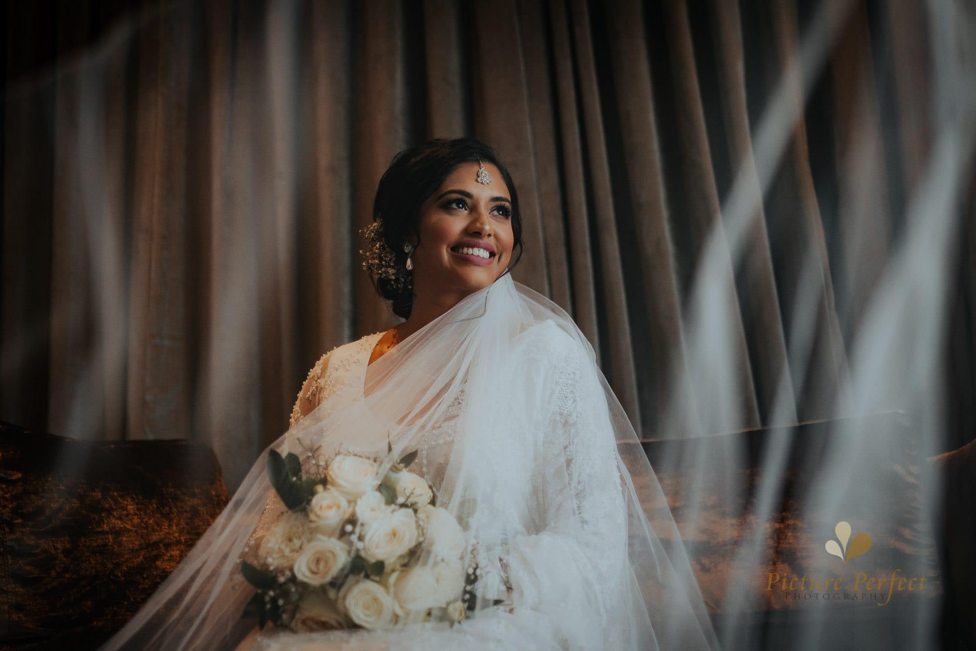 Niroshi Wellington Sri Lankan Wedding Day 3 0067