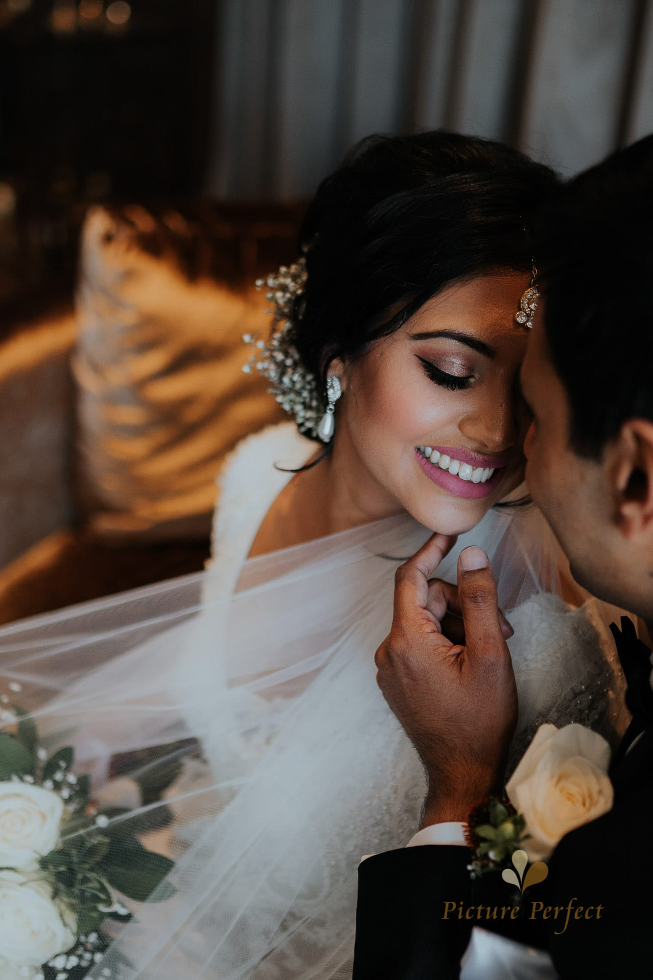 Niroshi Wellington Sri Lankan Wedding Day 3 0068