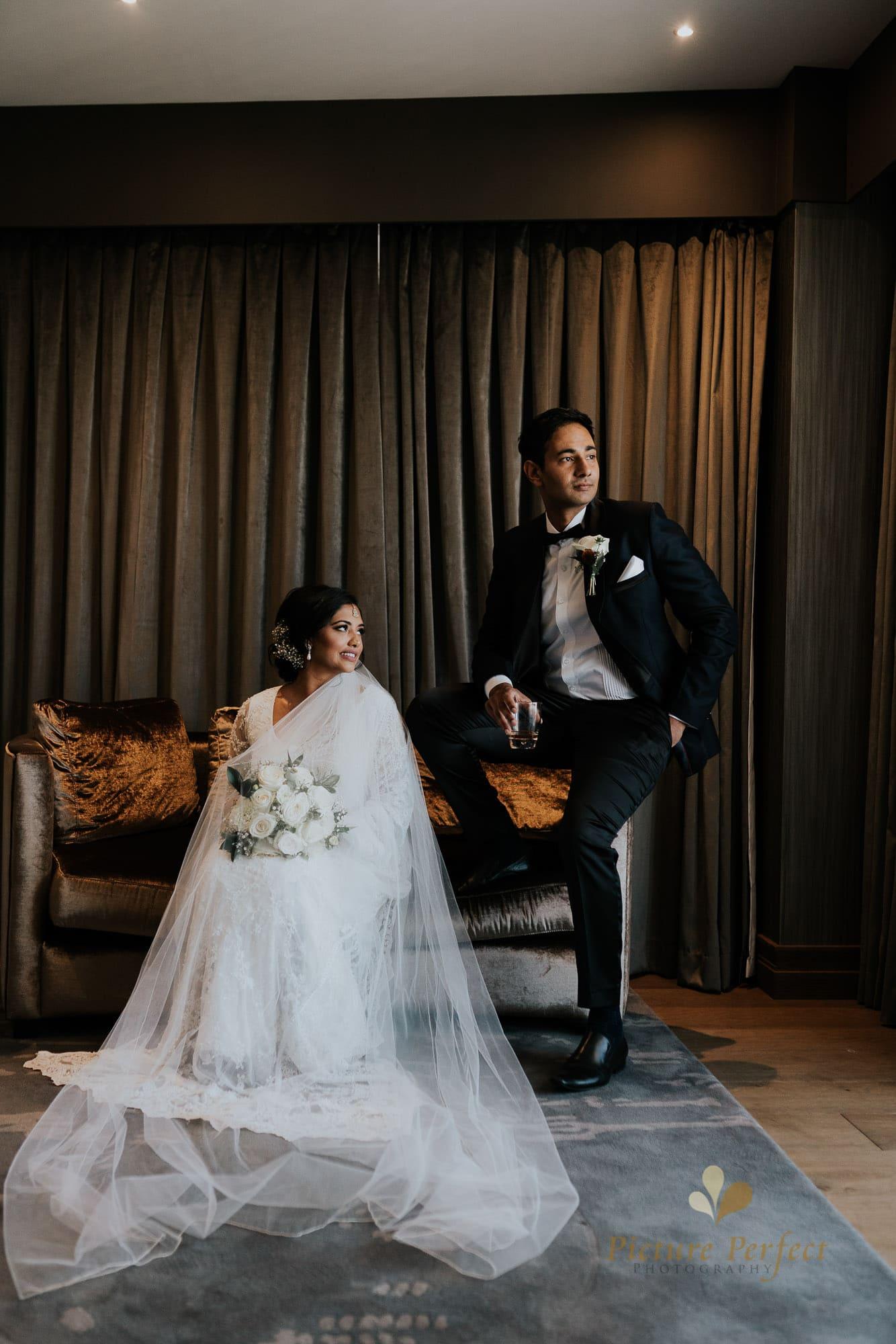 Niroshi Wellington Sri Lankan Wedding Day 3 0070