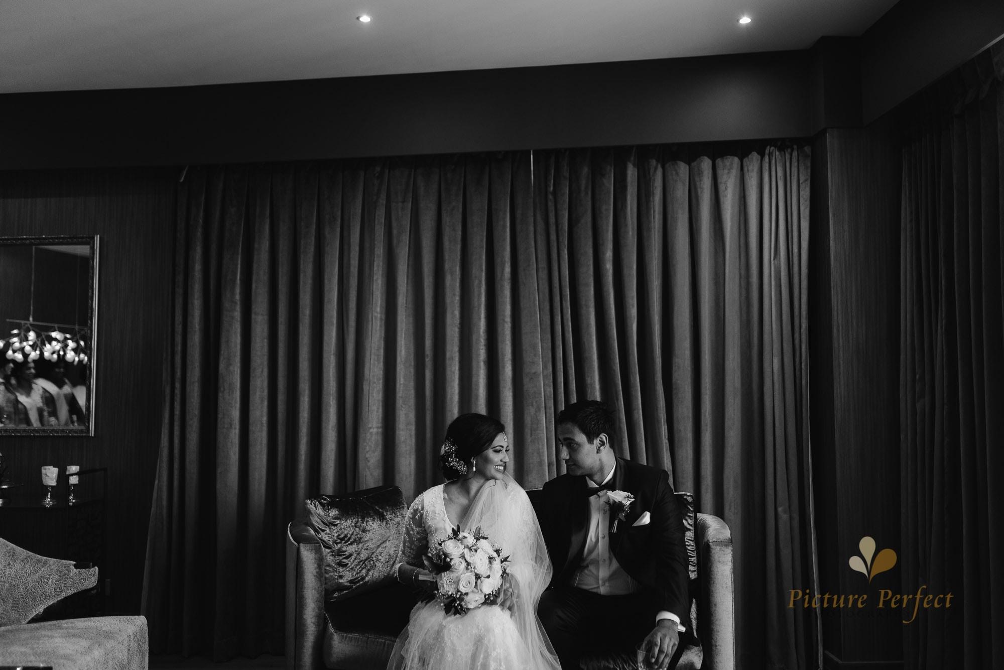 Niroshi Wellington Sri Lankan Wedding Day 3 0071