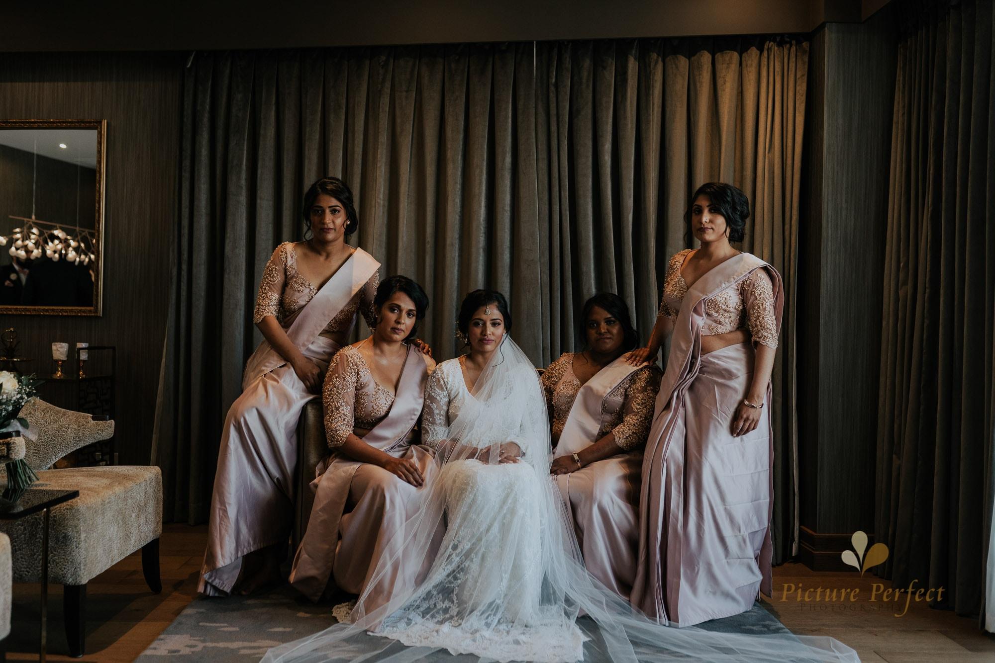 Niroshi Wellington Sri Lankan Wedding Day 3 0072
