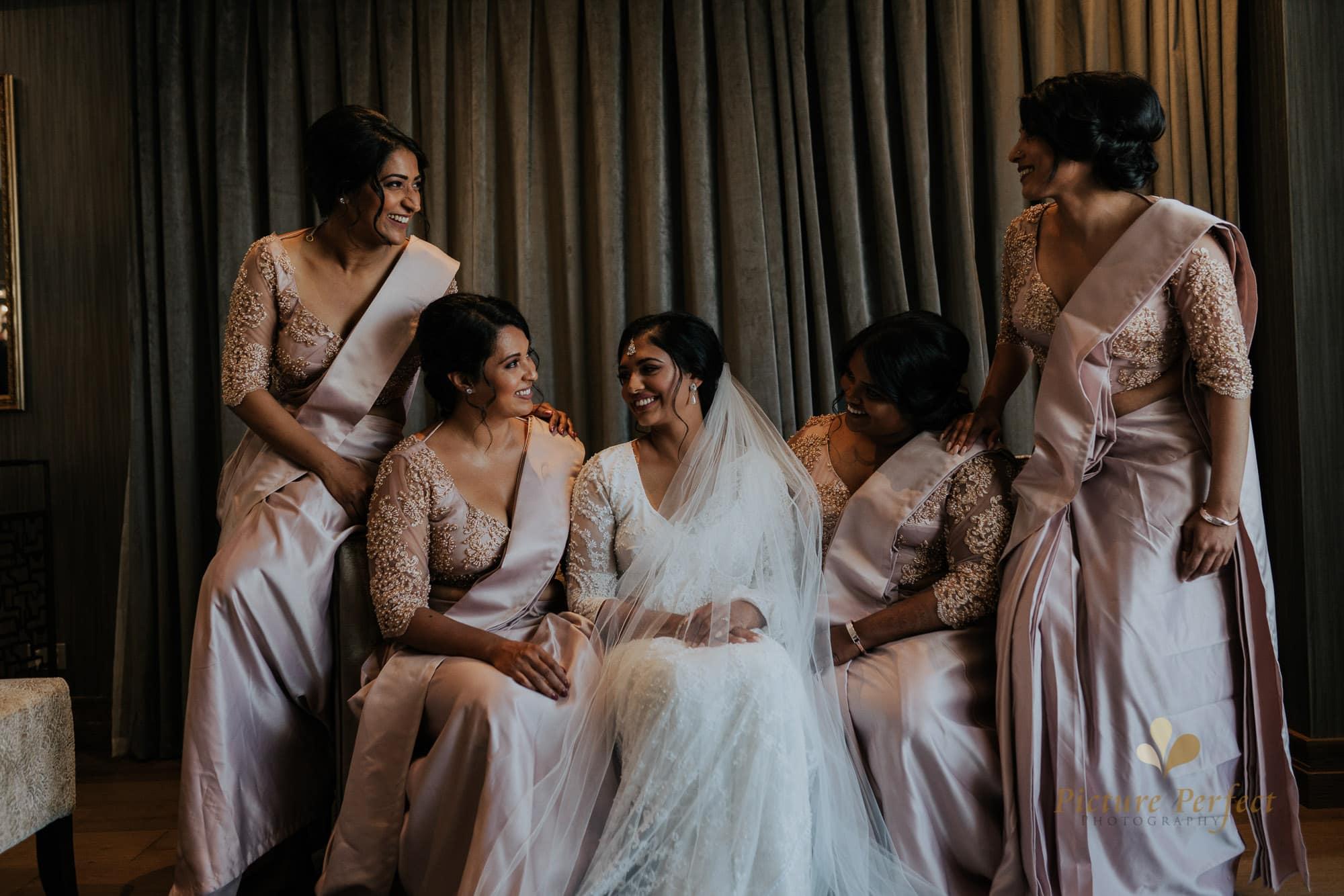 Niroshi Wellington Sri Lankan Wedding Day 3 0073