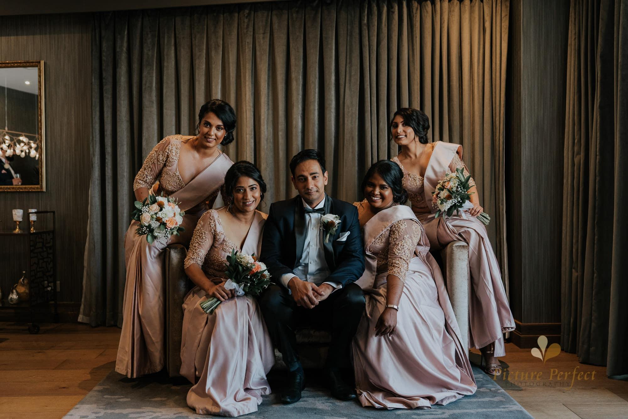 Niroshi Wellington Sri Lankan Wedding Day 3 0080