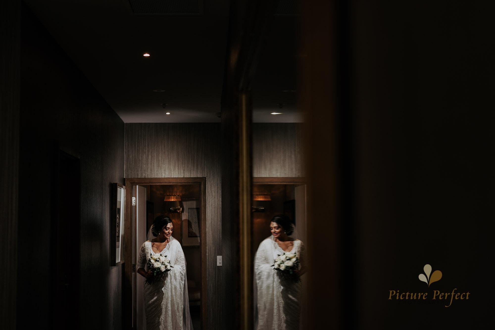Niroshi Wellington Sri Lankan Wedding Day 3 0081
