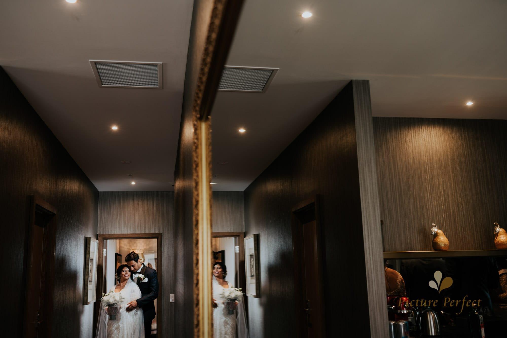 Niroshi Wellington Sri Lankan Wedding Day 3 0082
