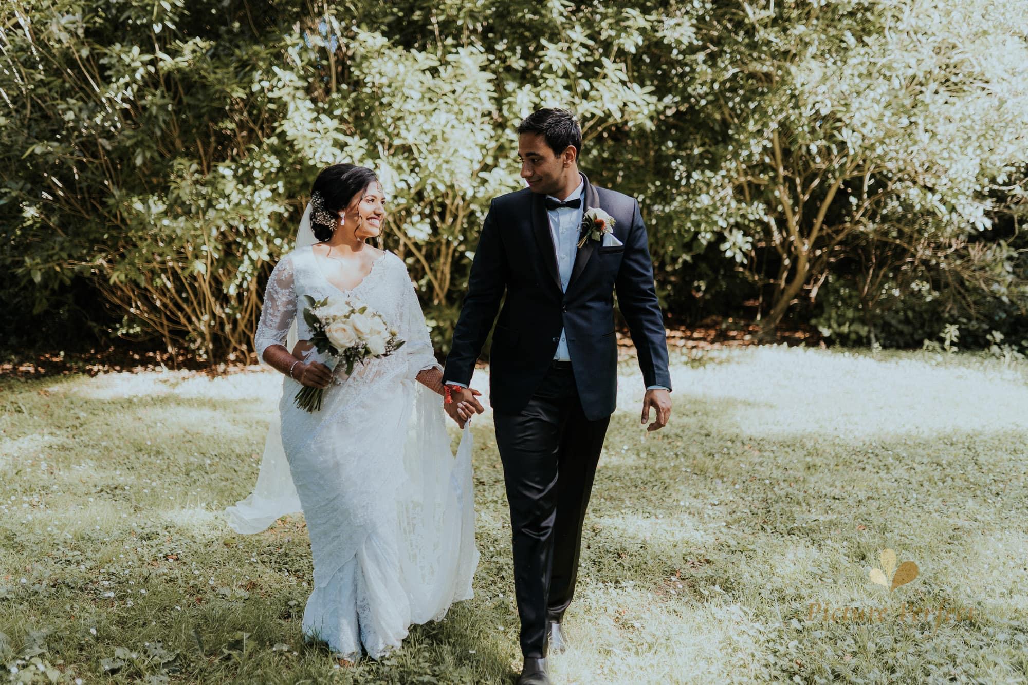 Niroshi Wellington Sri Lankan Wedding Day 3 0092