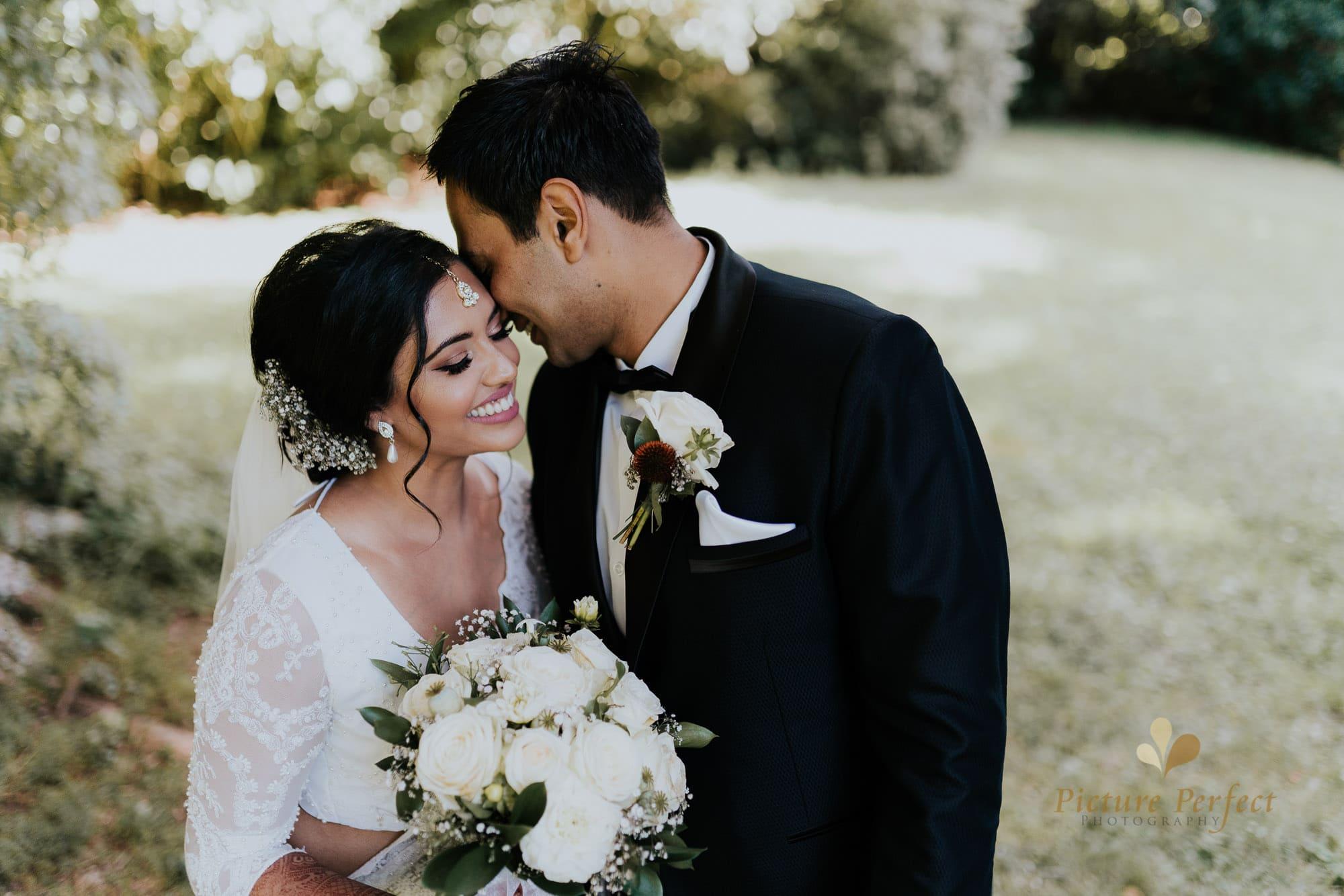 Niroshi Wellington Sri Lankan Wedding Day 3 0093