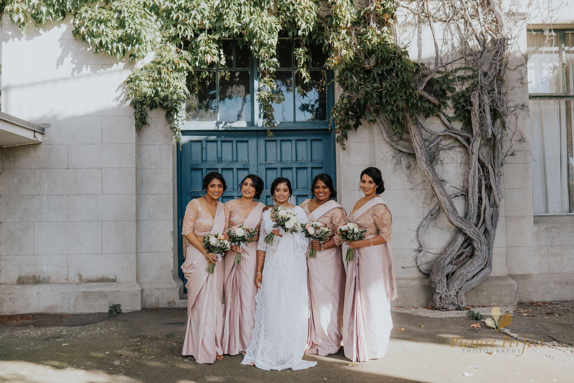 Niroshi Wellington Sri Lankan Wedding Day 3 0095