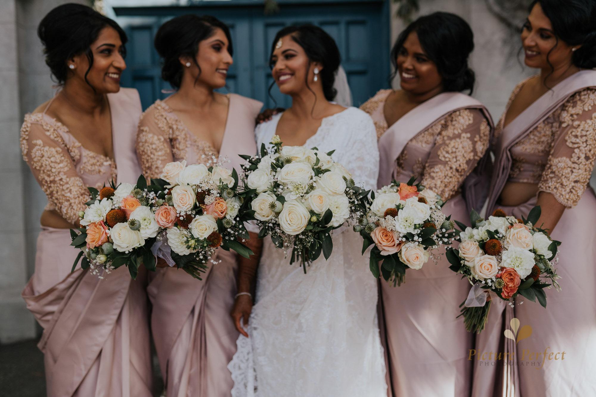 Niroshi Wellington Sri Lankan Wedding Day 3 0096