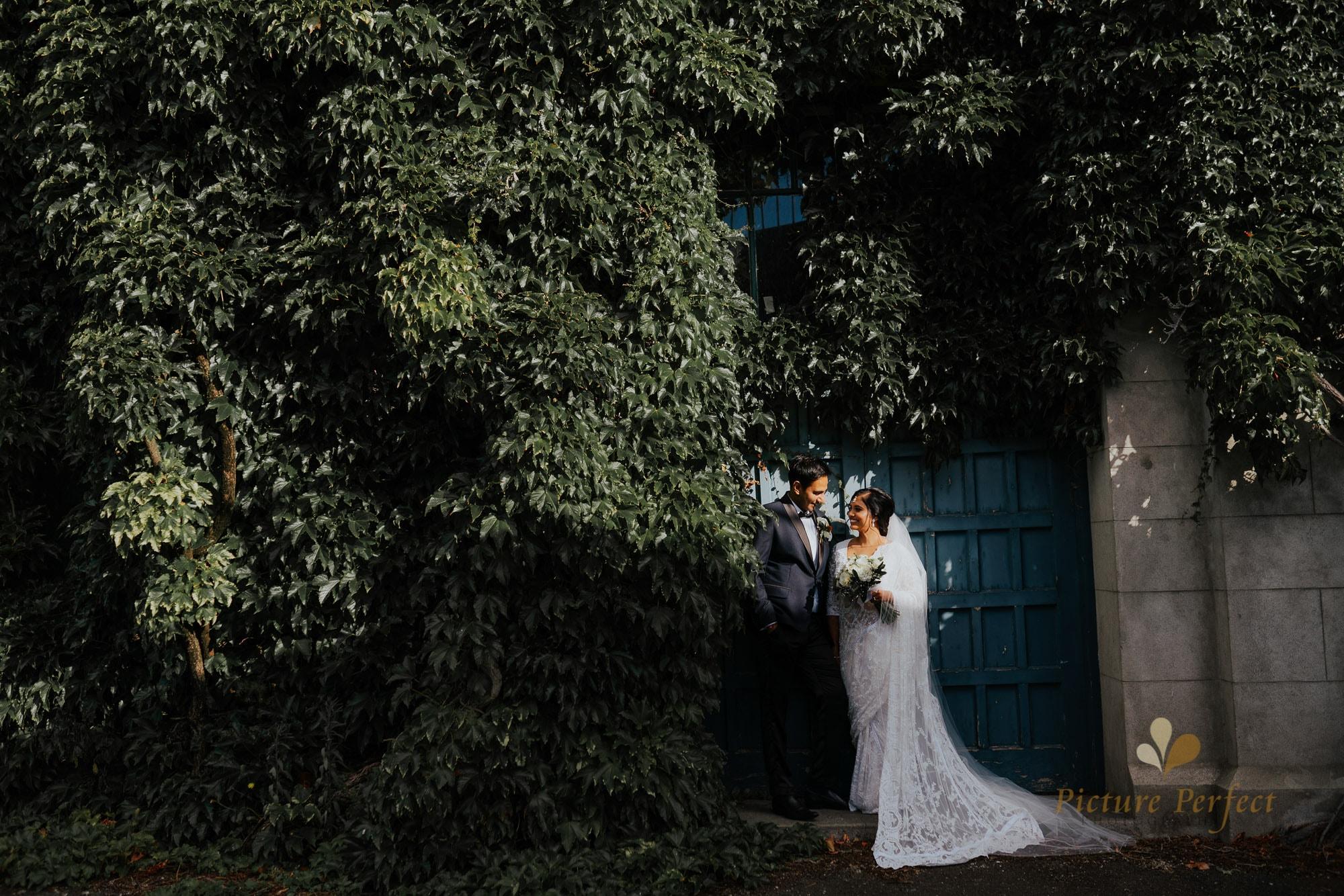 Niroshi Wellington Sri Lankan Wedding Day 3 0098