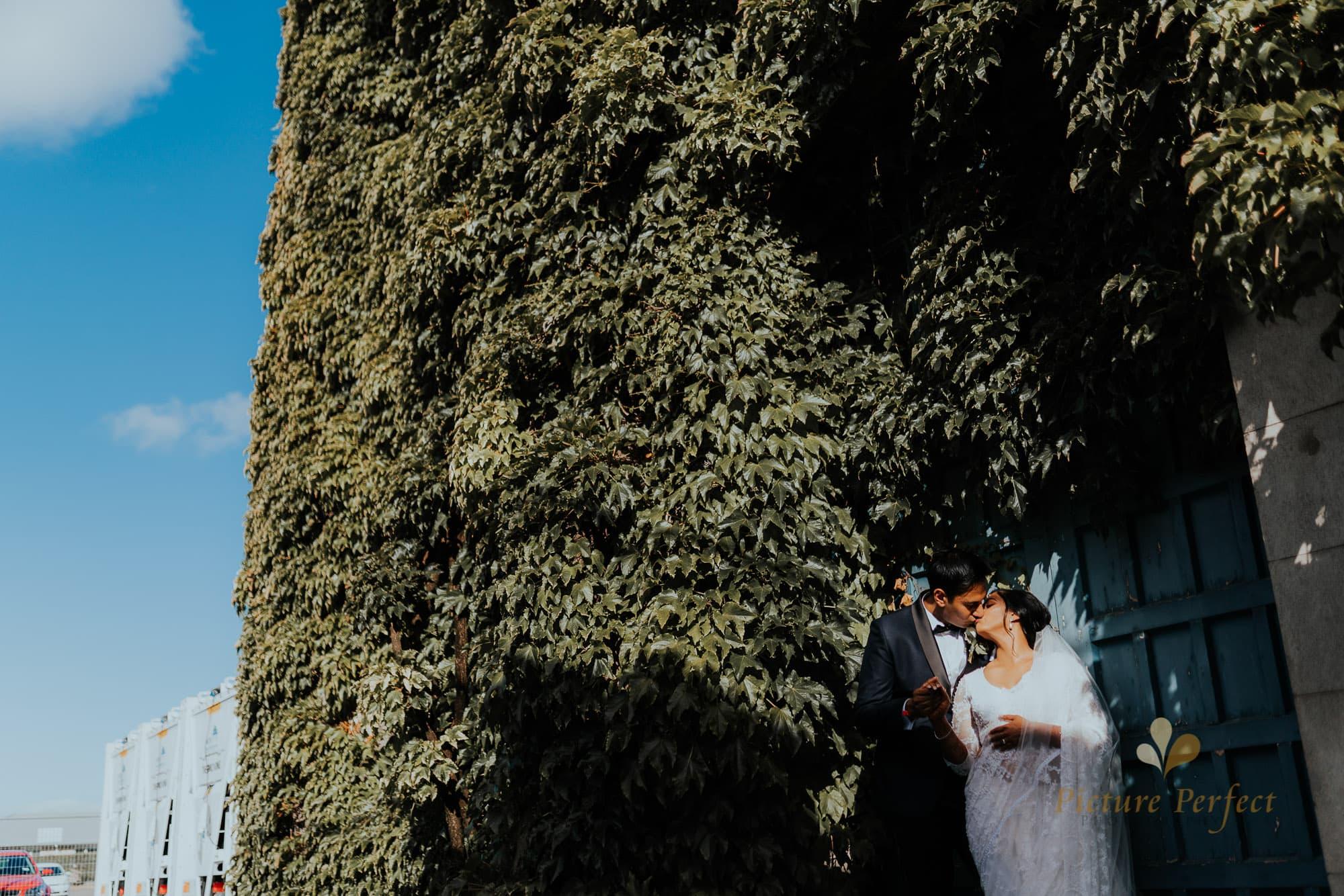 Niroshi Wellington Sri Lankan Wedding Day 3 0099