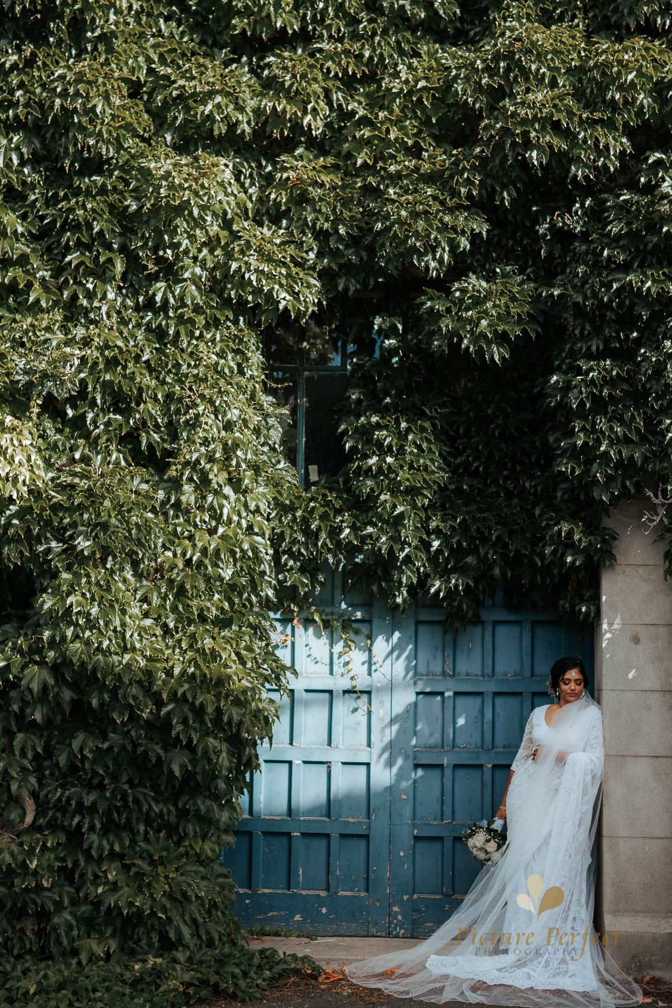 Niroshi Wellington Sri Lankan Wedding Day 3 0100
