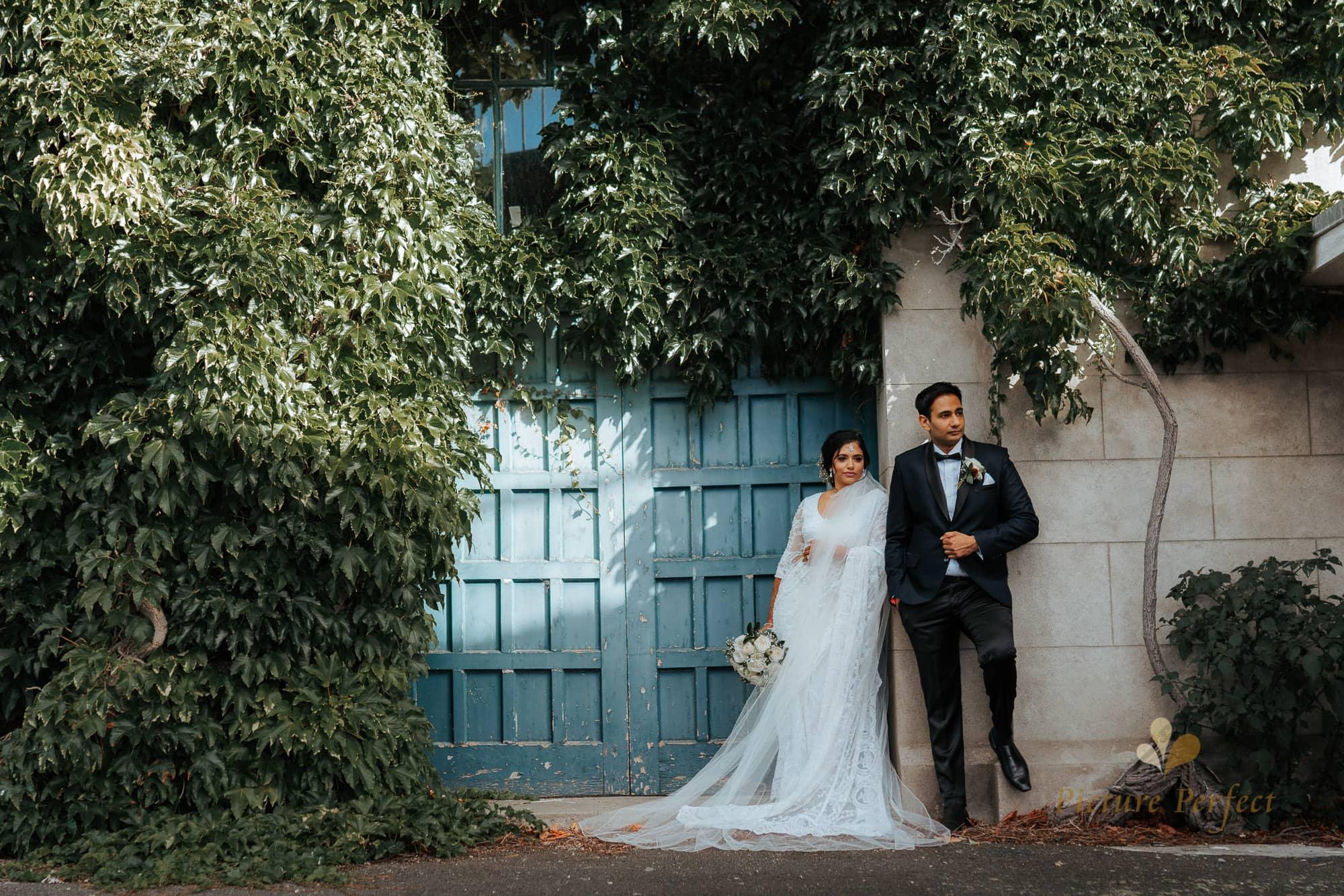 Niroshi Wellington Sri Lankan Wedding Day 3 0101