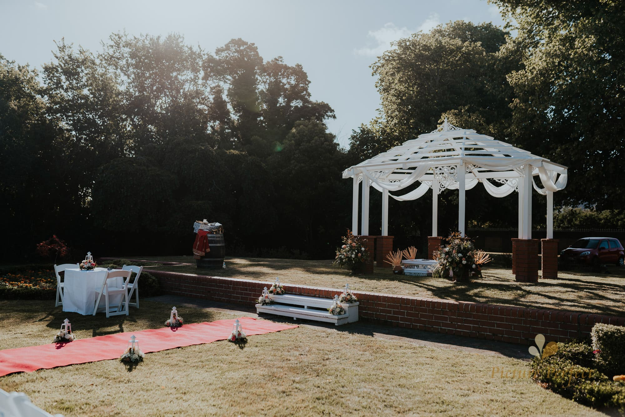 Niroshi Wellington Sri Lankan Wedding Day 3 0102