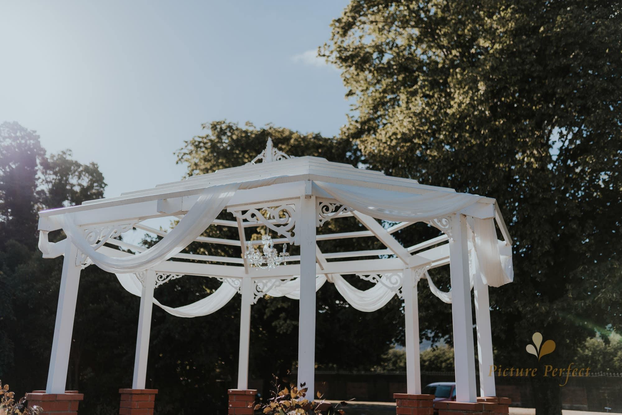 Niroshi Wellington Sri Lankan Wedding Day 3 0104