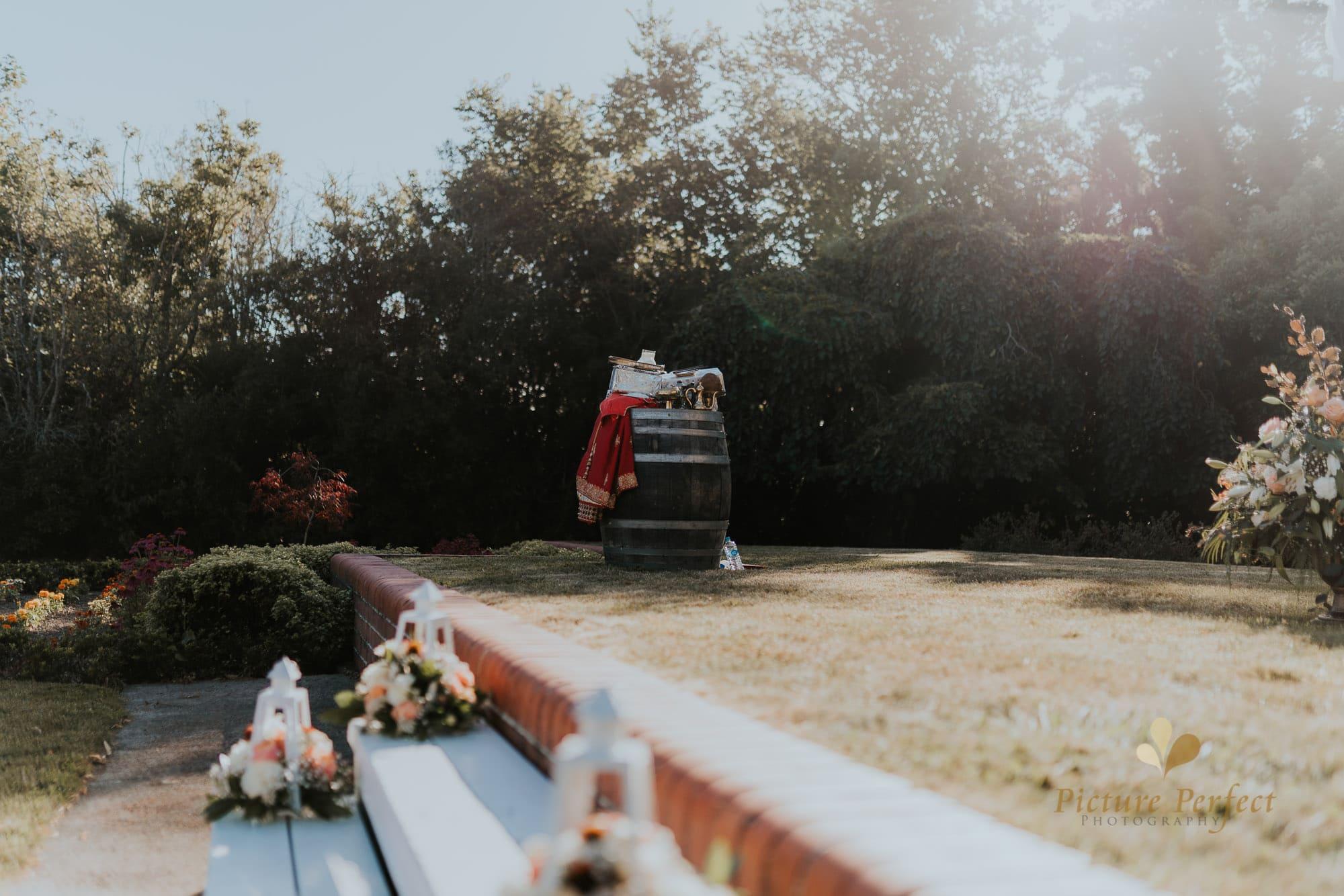 Niroshi Wellington Sri Lankan Wedding Day 3 0106