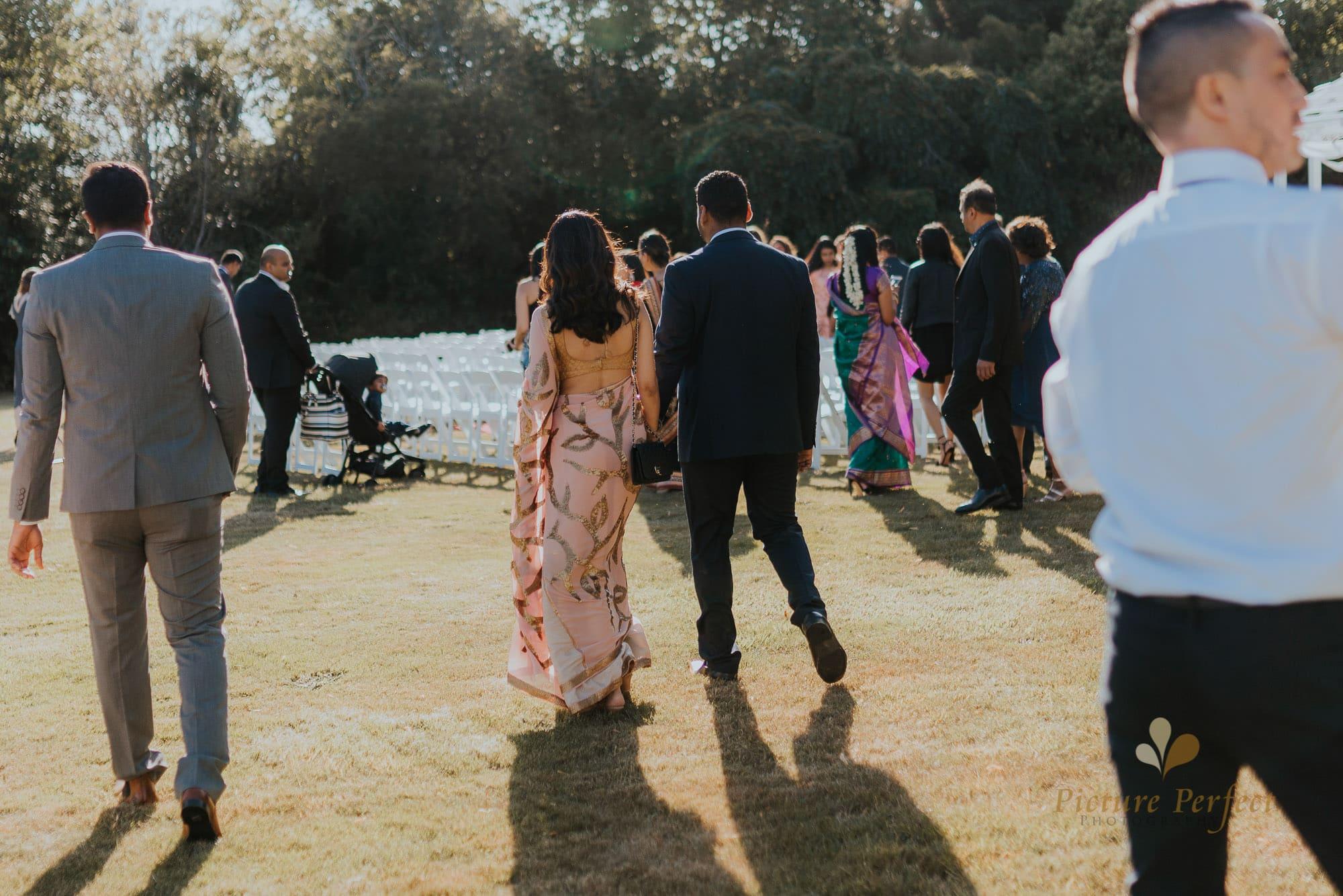 Niroshi Wellington Sri Lankan Wedding Day 3 0109