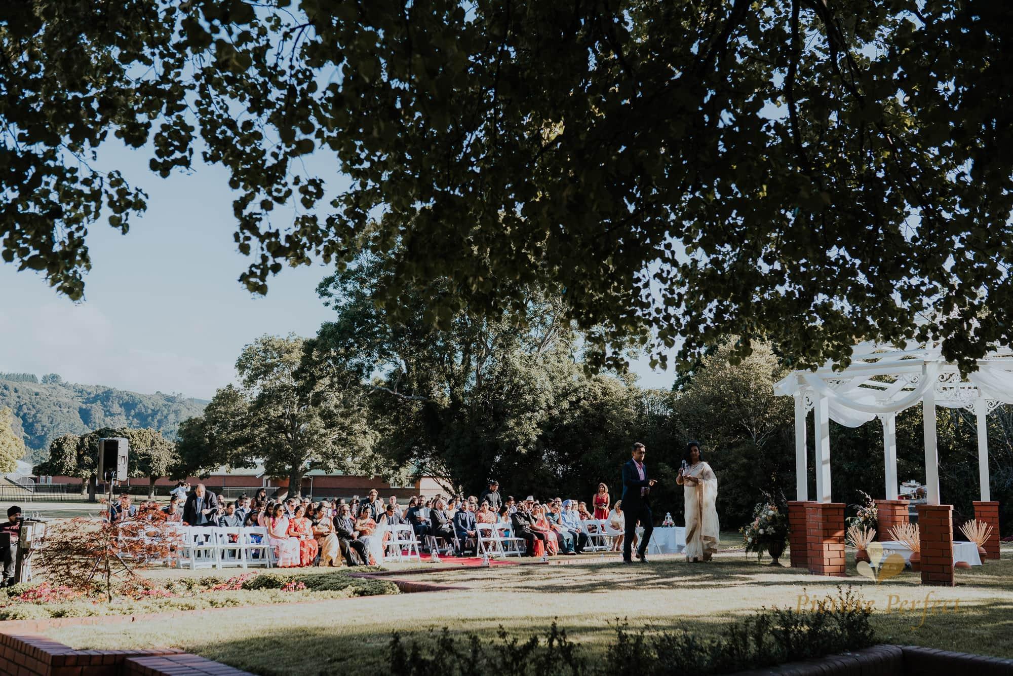 Niroshi Wellington Sri Lankan Wedding Day 3 0111