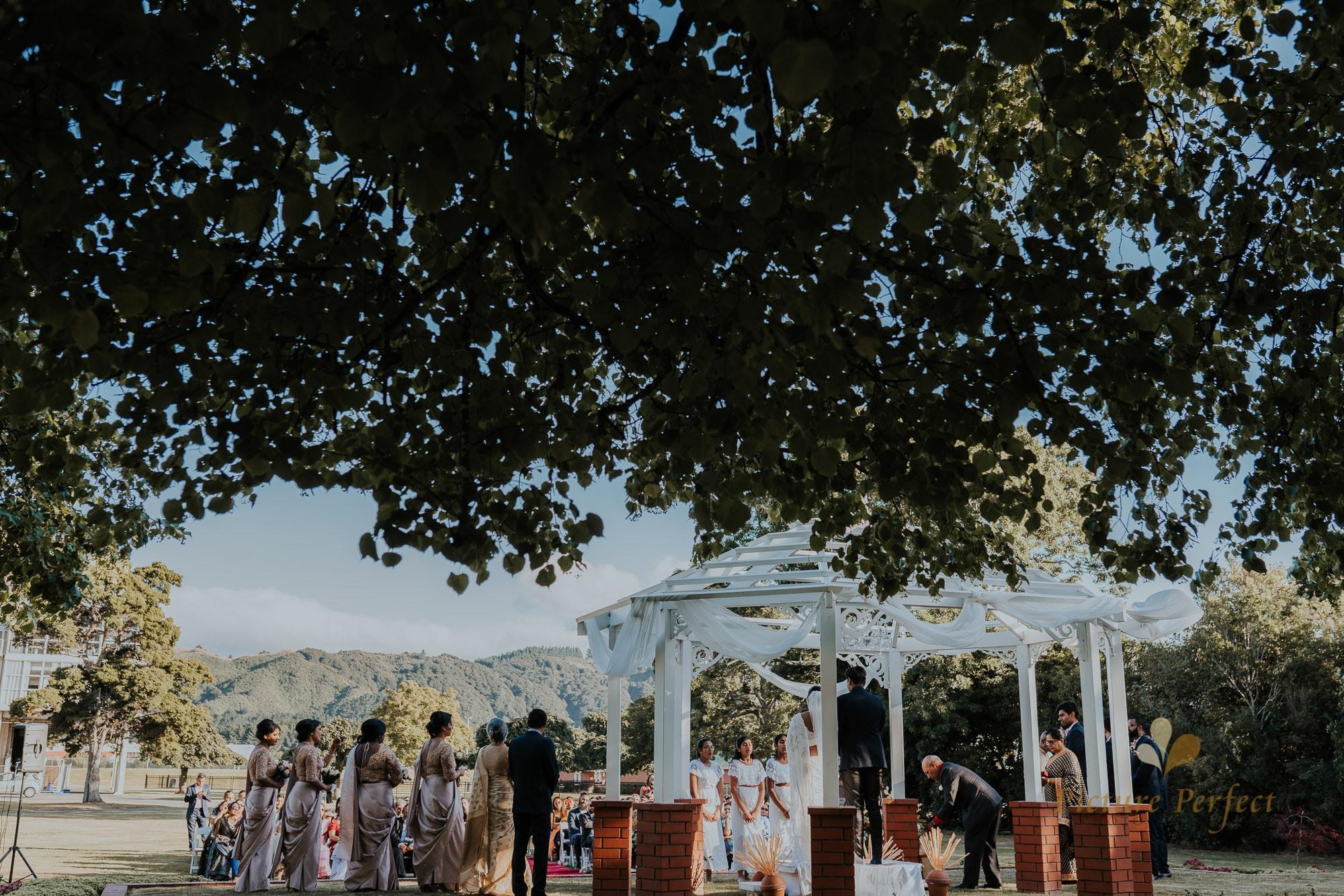 Niroshi Wellington Sri Lankan Wedding Day 3 0118