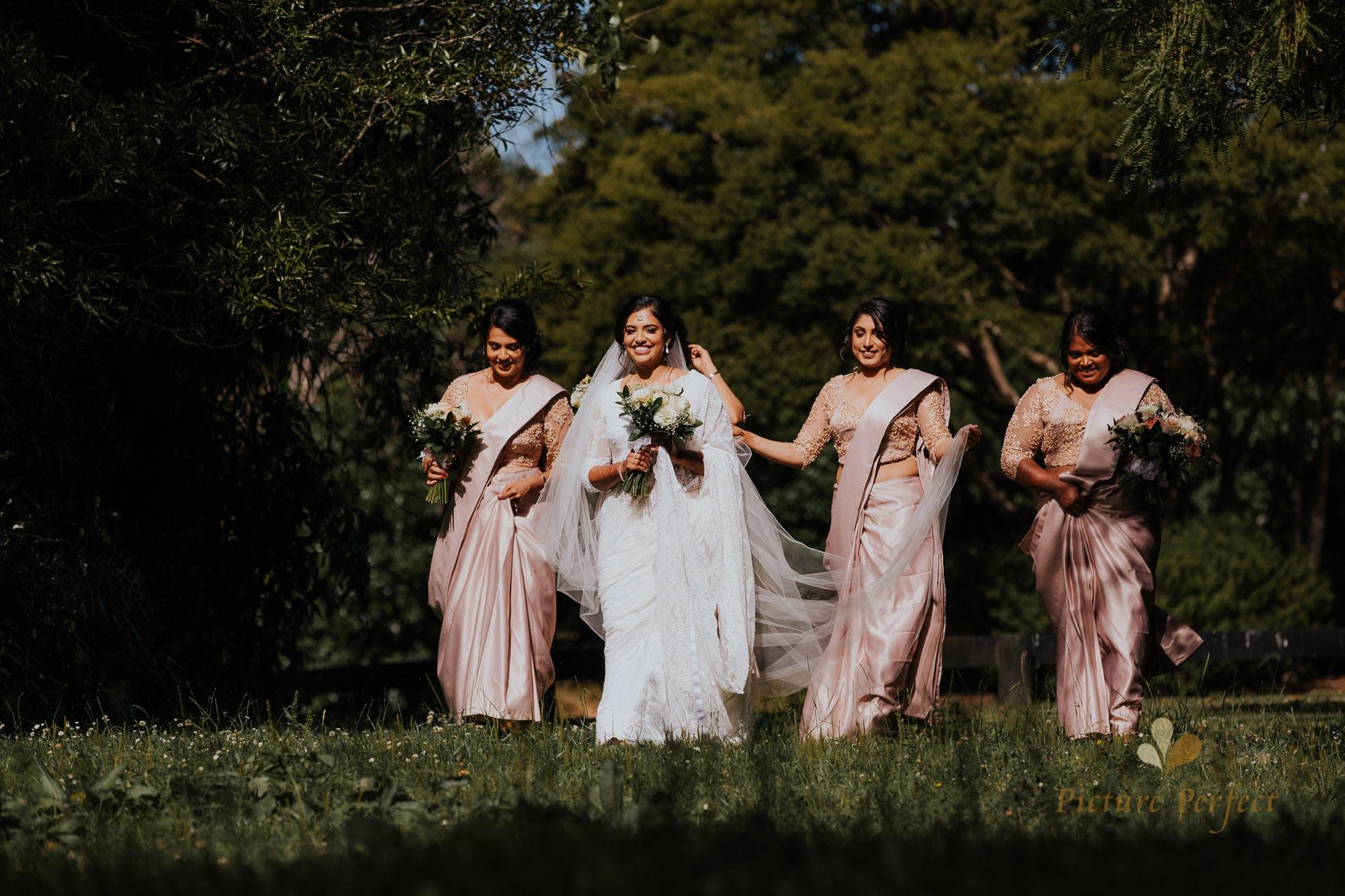 Niroshi Wellington Sri Lankan Wedding Day 3 0119