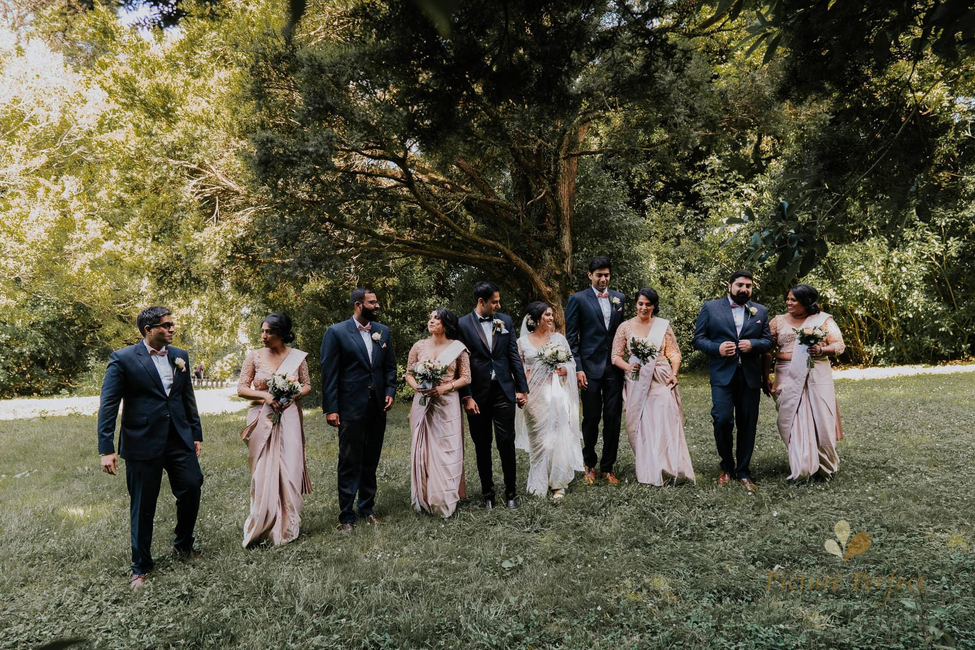 Niroshi Wellington Sri Lankan Wedding Day 3 0123