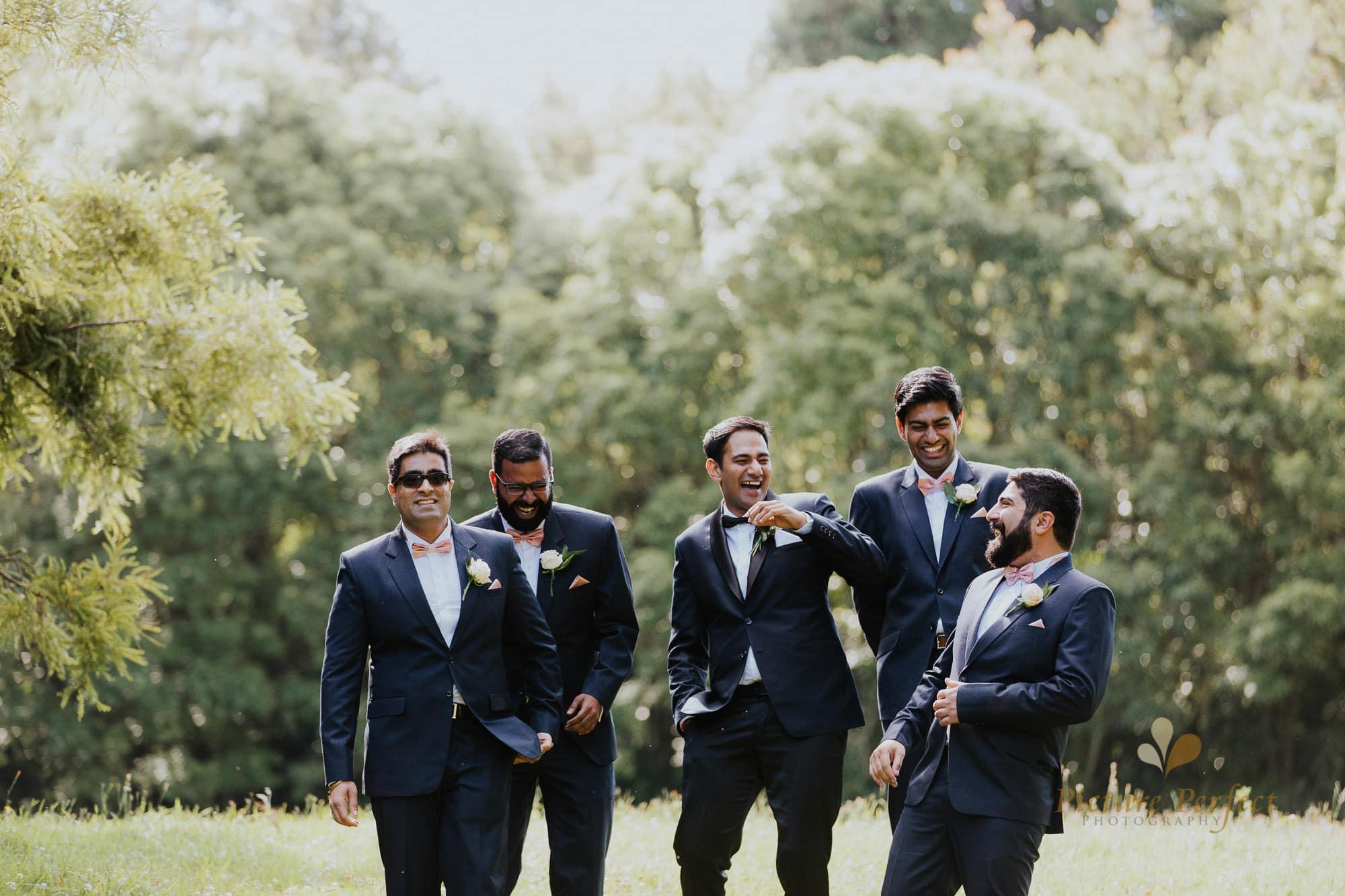 Niroshi Wellington Sri Lankan Wedding Day 3 0124