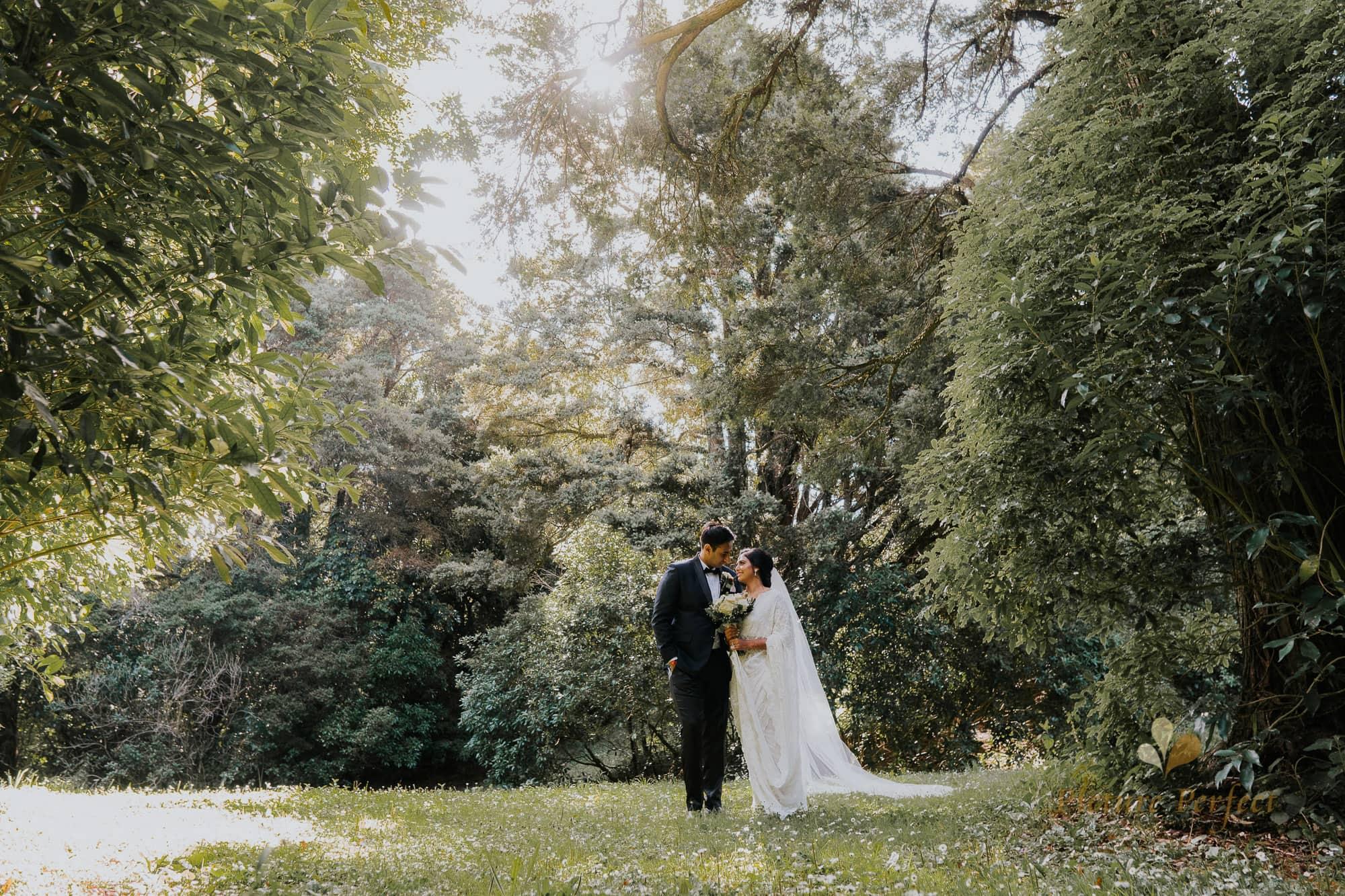 Niroshi Wellington Sri Lankan Wedding Day 3 0125