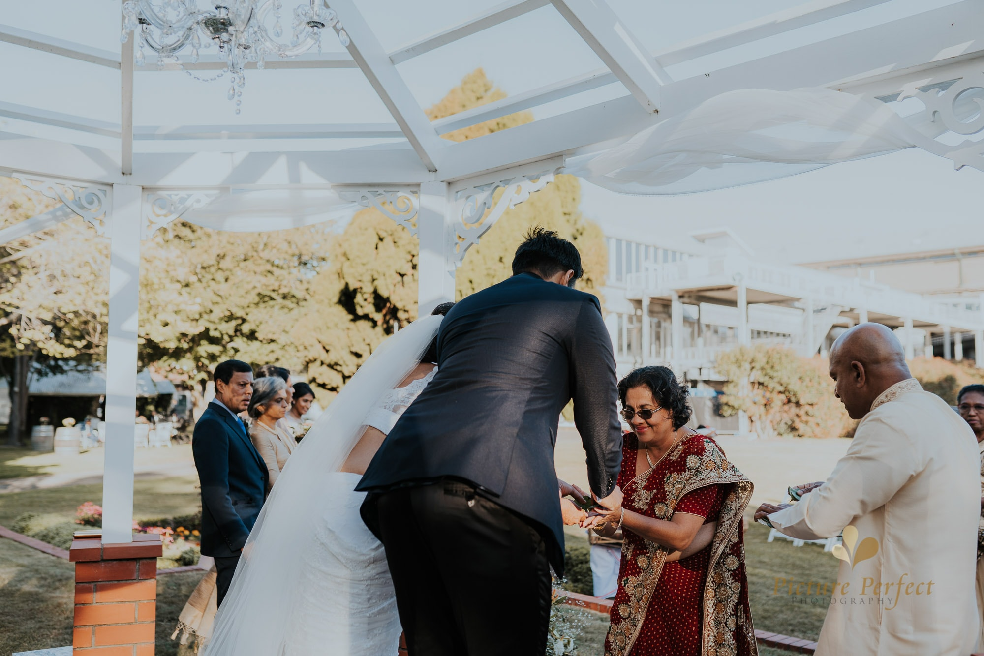 Niroshi Wellington Sri Lankan Wedding Day 3 0126