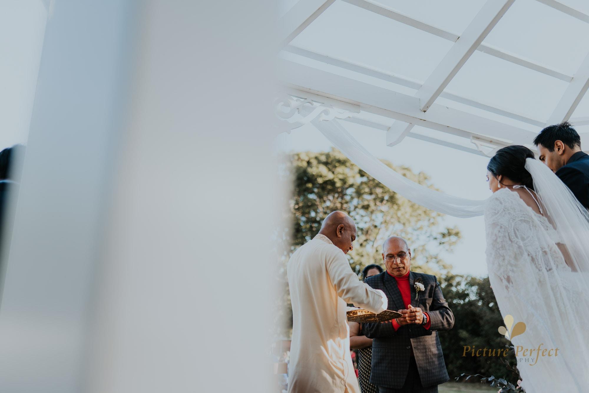 Niroshi Wellington Sri Lankan Wedding Day 3 0127