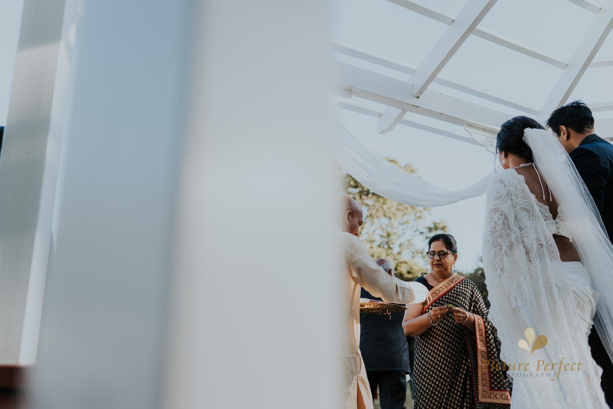 Niroshi Wellington Sri Lankan Wedding Day 3 0128