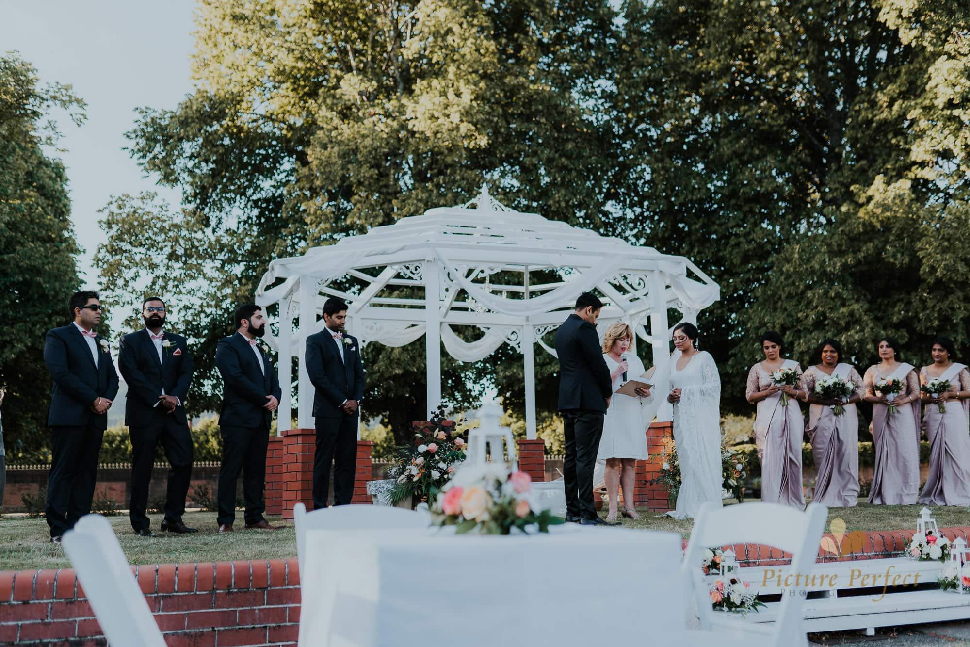 Niroshi Wellington Sri Lankan Wedding Day 3 0132