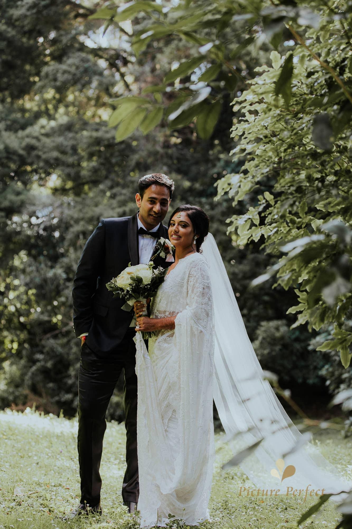 Niroshi Wellington Sri Lankan Wedding Day 3 0133