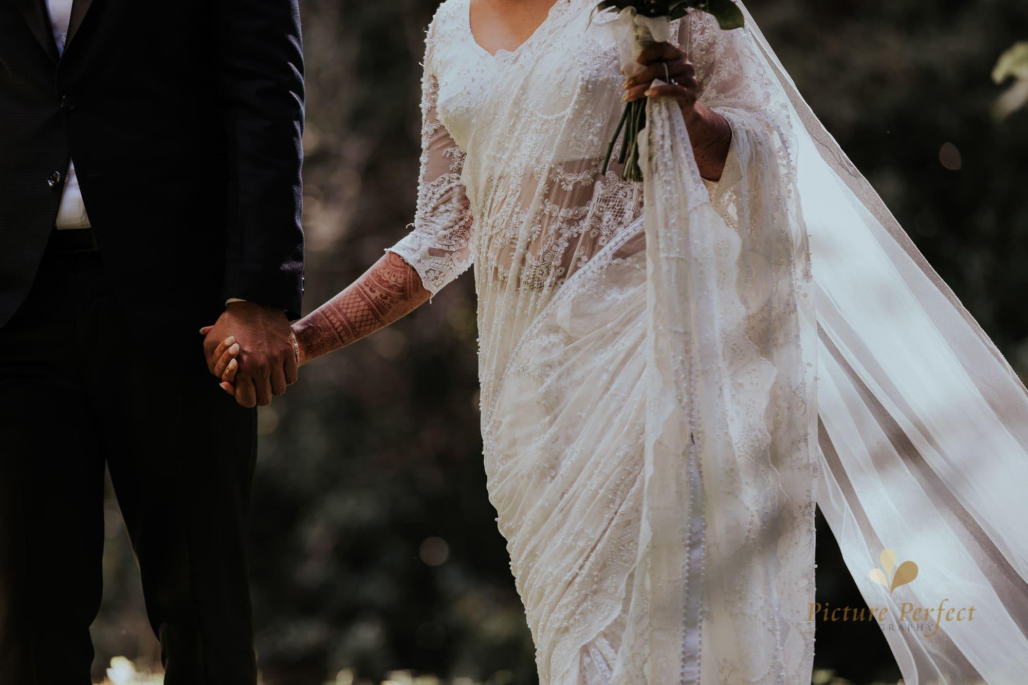 Niroshi Wellington Sri Lankan Wedding Day 3 0135