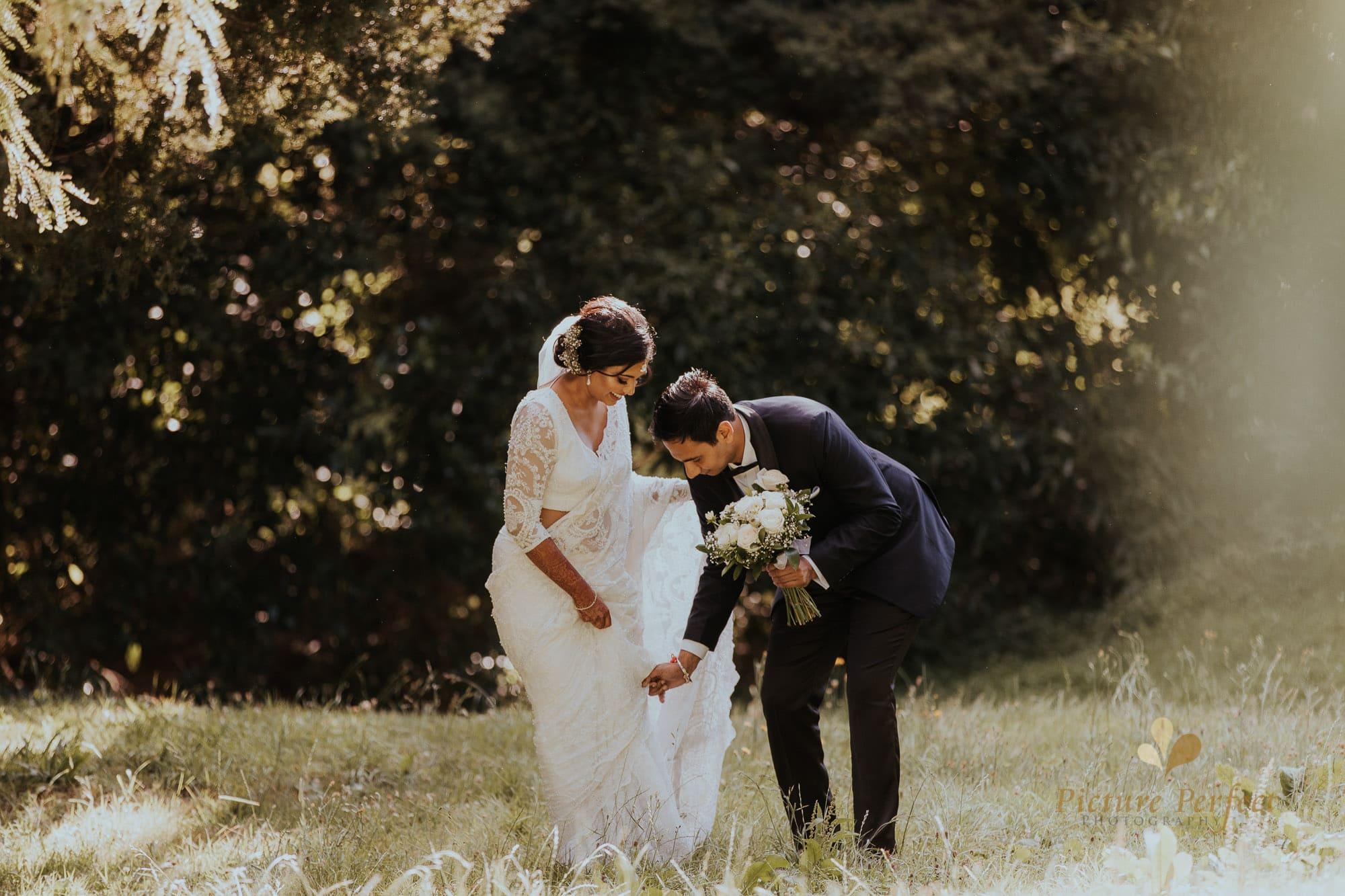 Niroshi Wellington Sri Lankan Wedding Day 3 0136