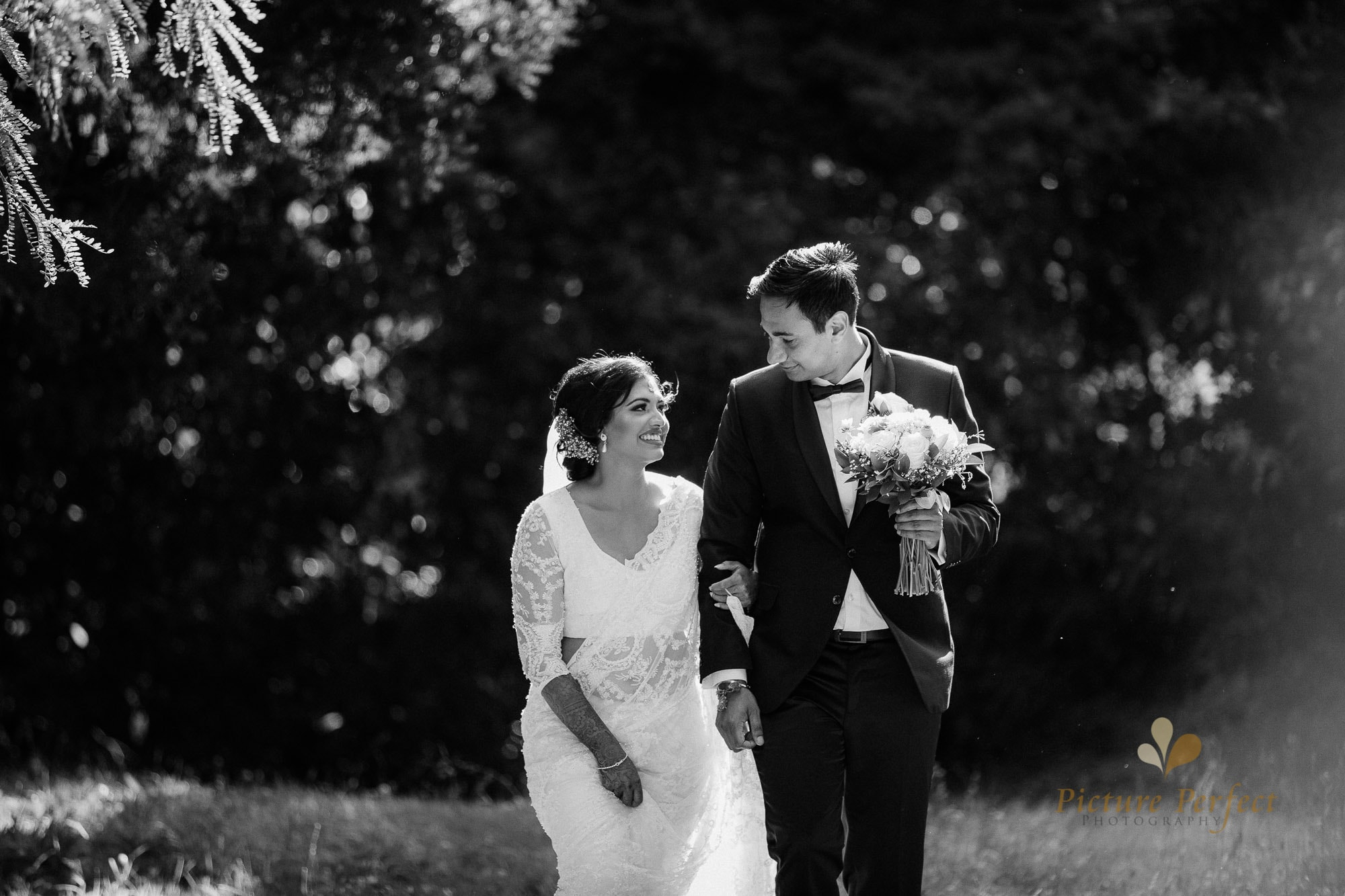 Niroshi Wellington Sri Lankan Wedding Day 3 0137