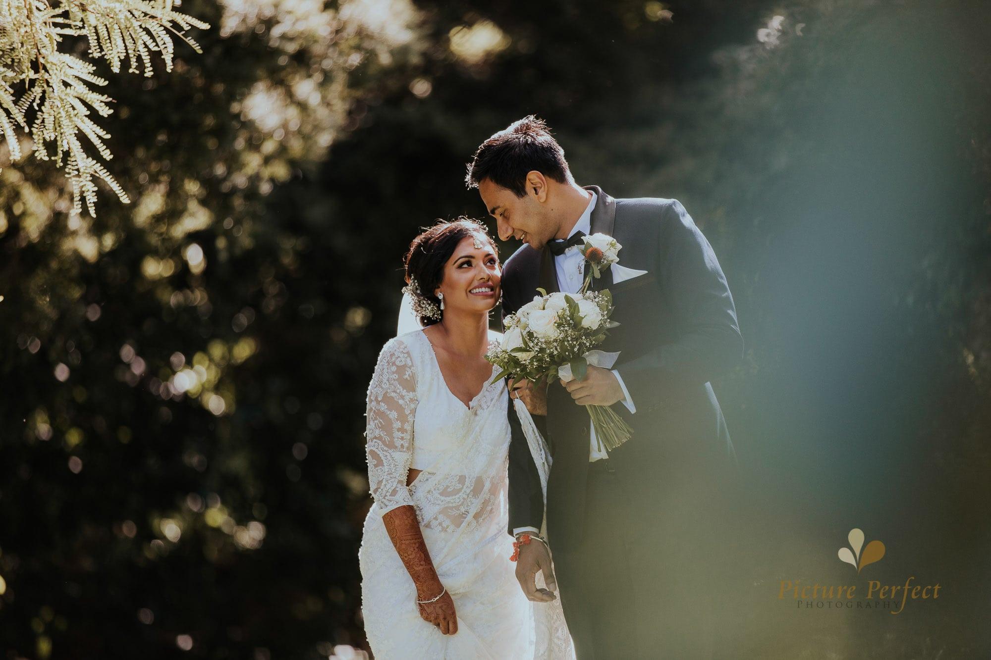 Niroshi Wellington Sri Lankan Wedding Day 3 0138