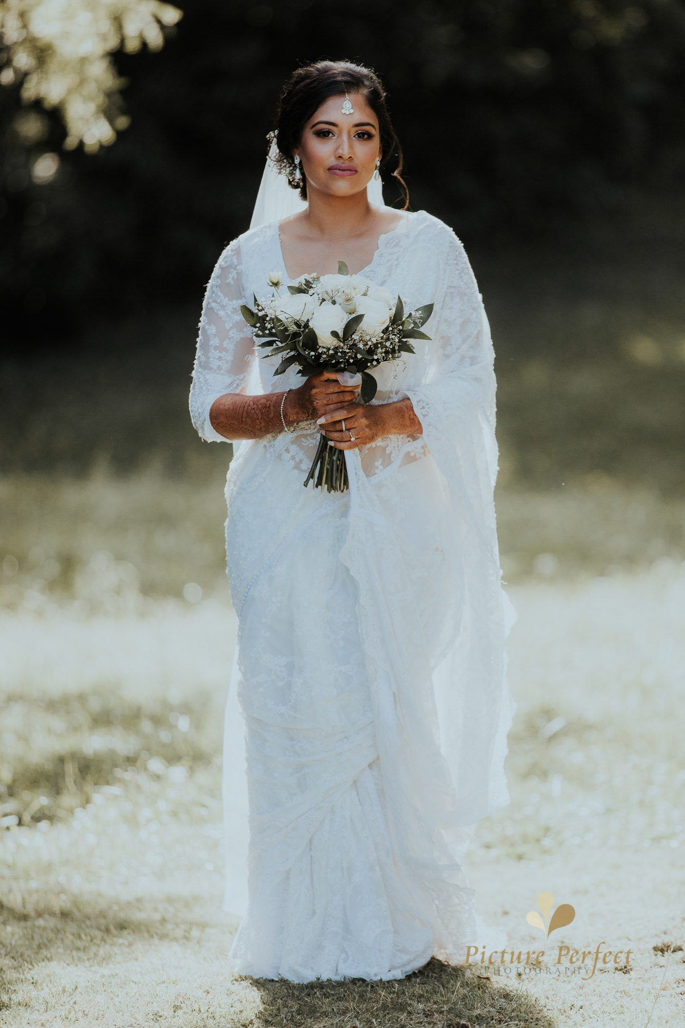 Niroshi Wellington Sri Lankan Wedding Day 3 0139