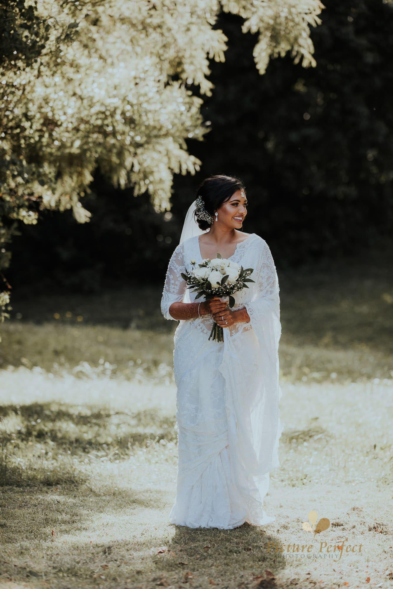 Niroshi Wellington Sri Lankan Wedding Day 3 0140