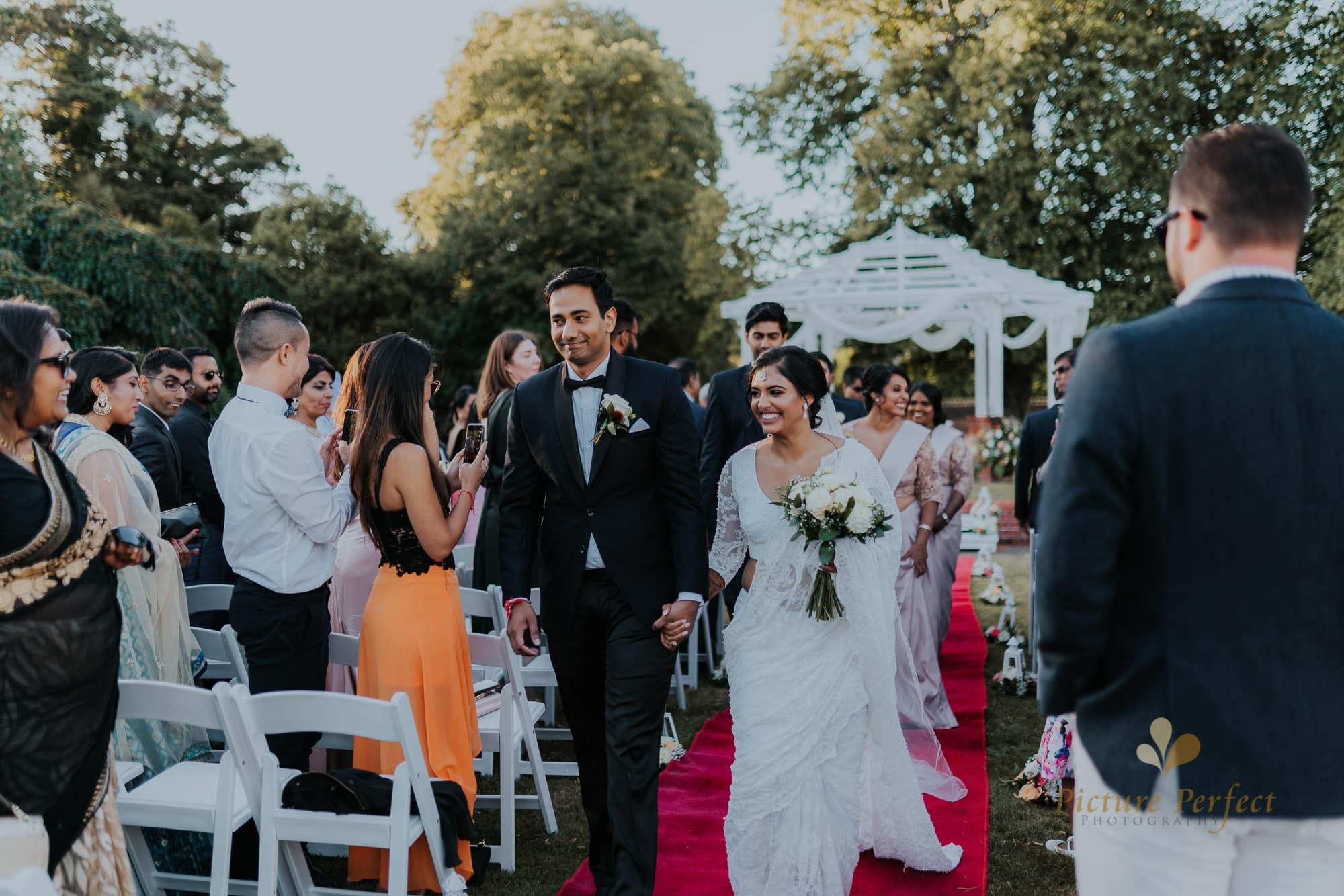 Niroshi Wellington Sri Lankan Wedding Day 3 0141