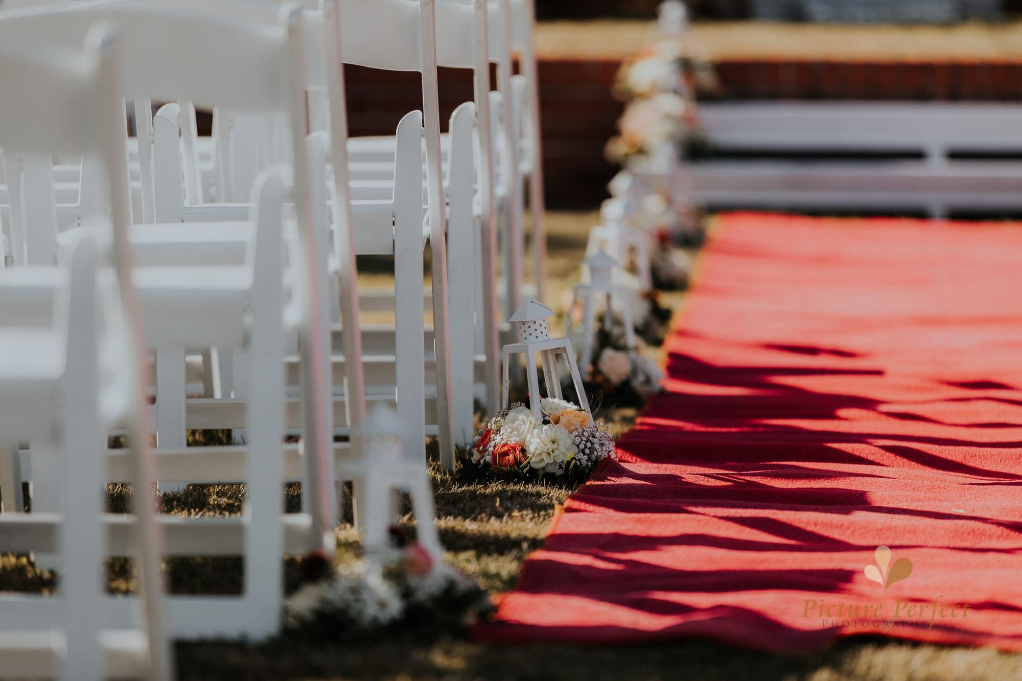 Niroshi Wellington Sri Lankan Wedding Day 3 0148