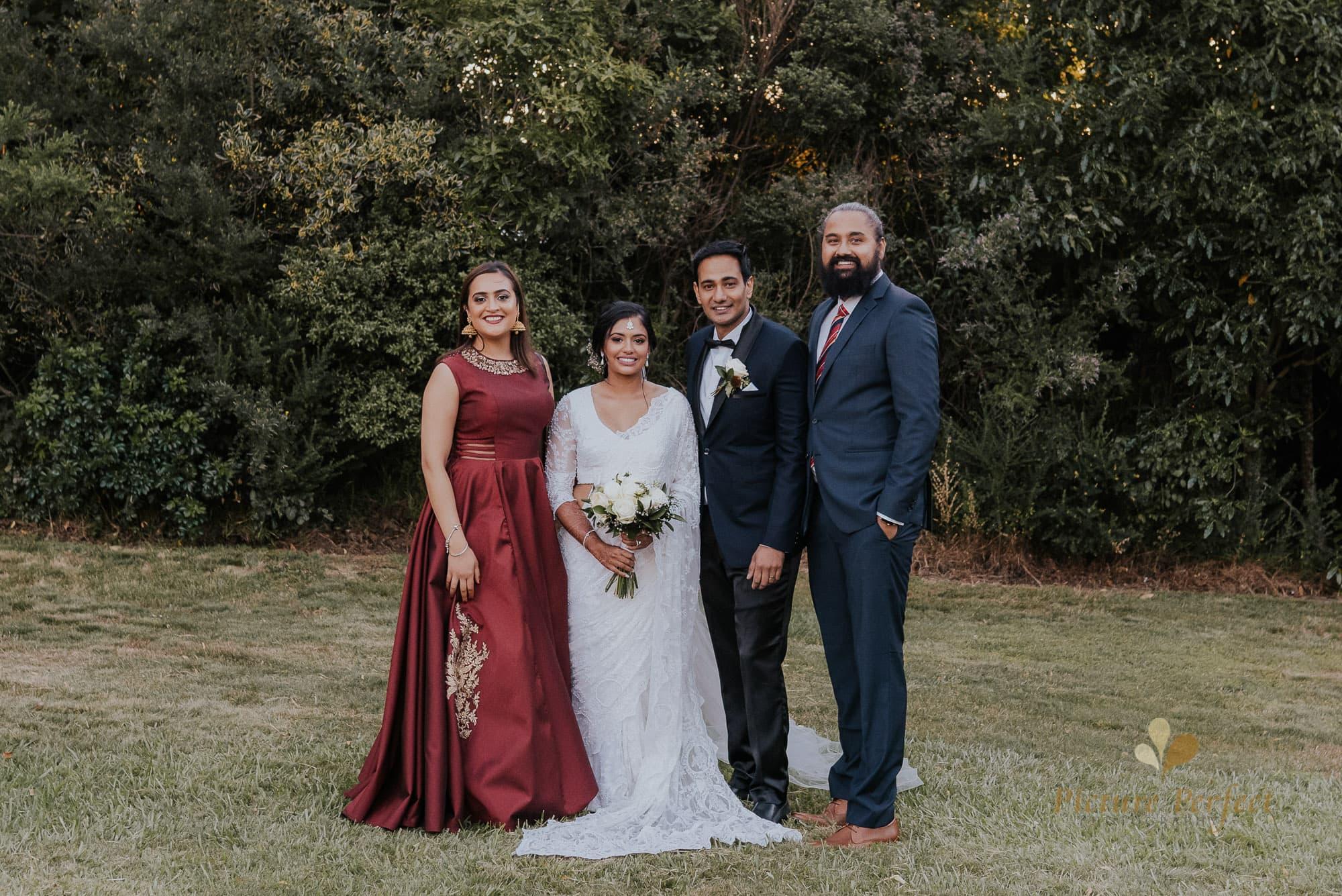 Niroshi Wellington Sri Lankan Wedding Day 3 0149