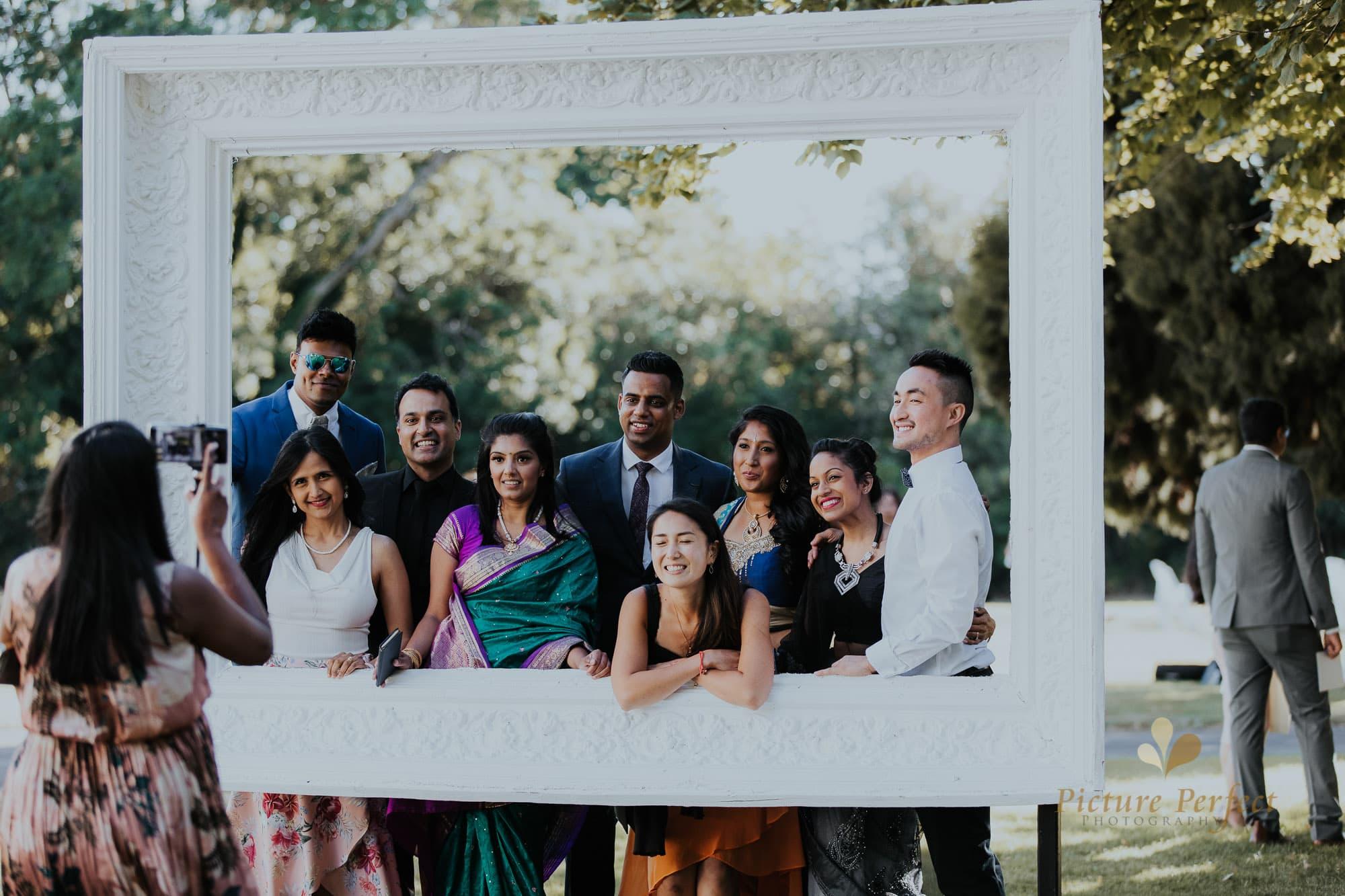 Niroshi Wellington Sri Lankan Wedding Day 3 0150