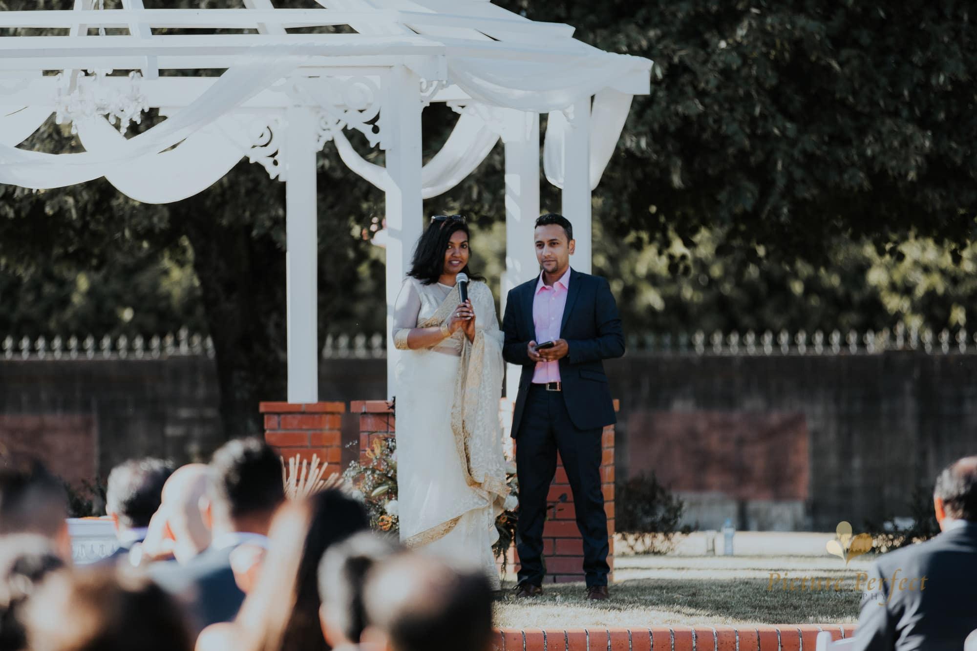 Niroshi Wellington Sri Lankan Wedding Day 3 0152