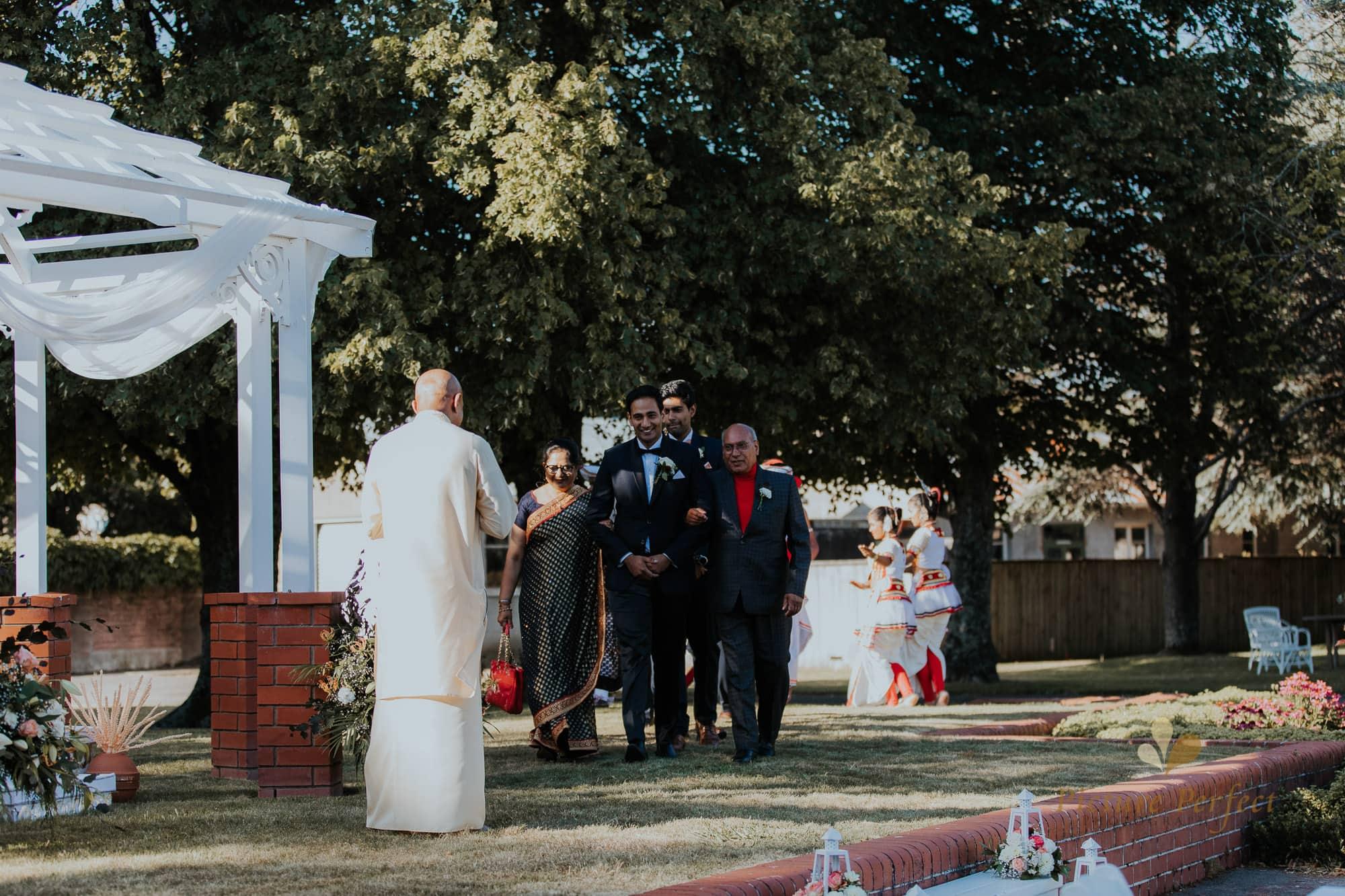 Niroshi Wellington Sri Lankan Wedding Day 3 0157