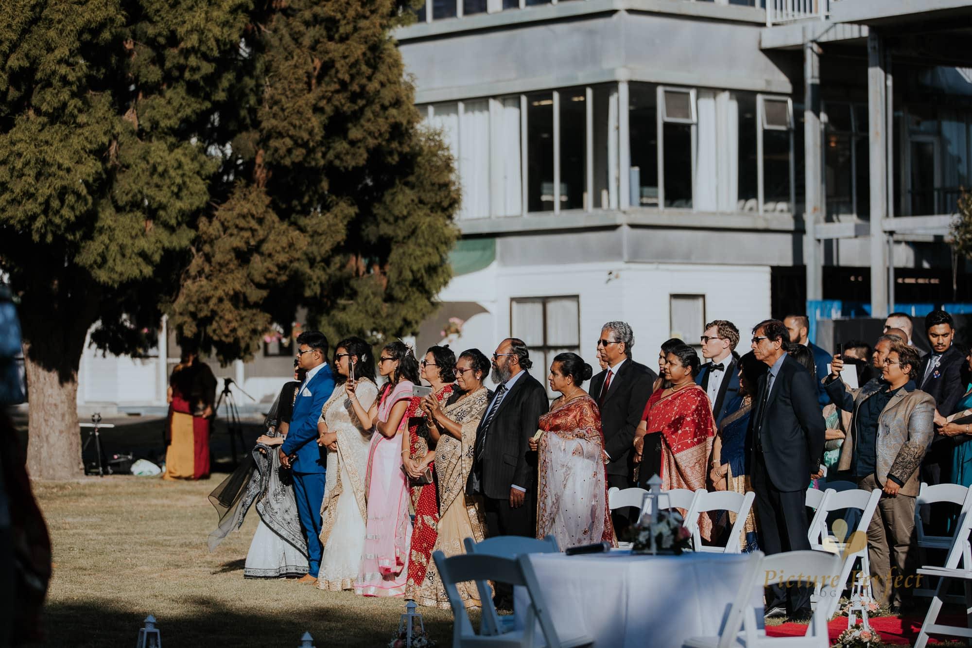 Niroshi Wellington Sri Lankan Wedding Day 3 0158