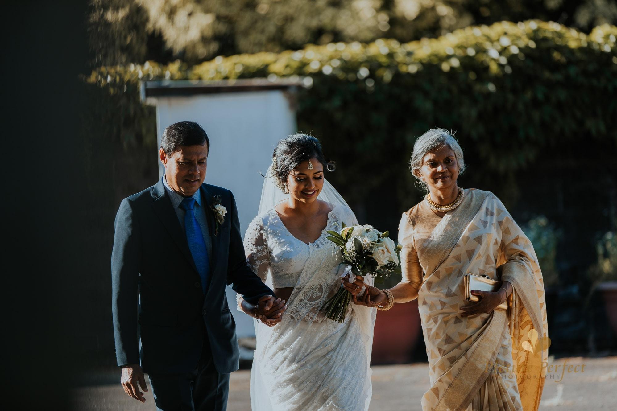 Niroshi Wellington Sri Lankan Wedding Day 3 0159