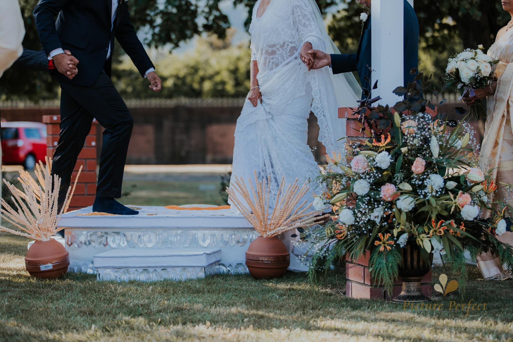 Niroshi Wellington Sri Lankan Wedding Day 3 0161