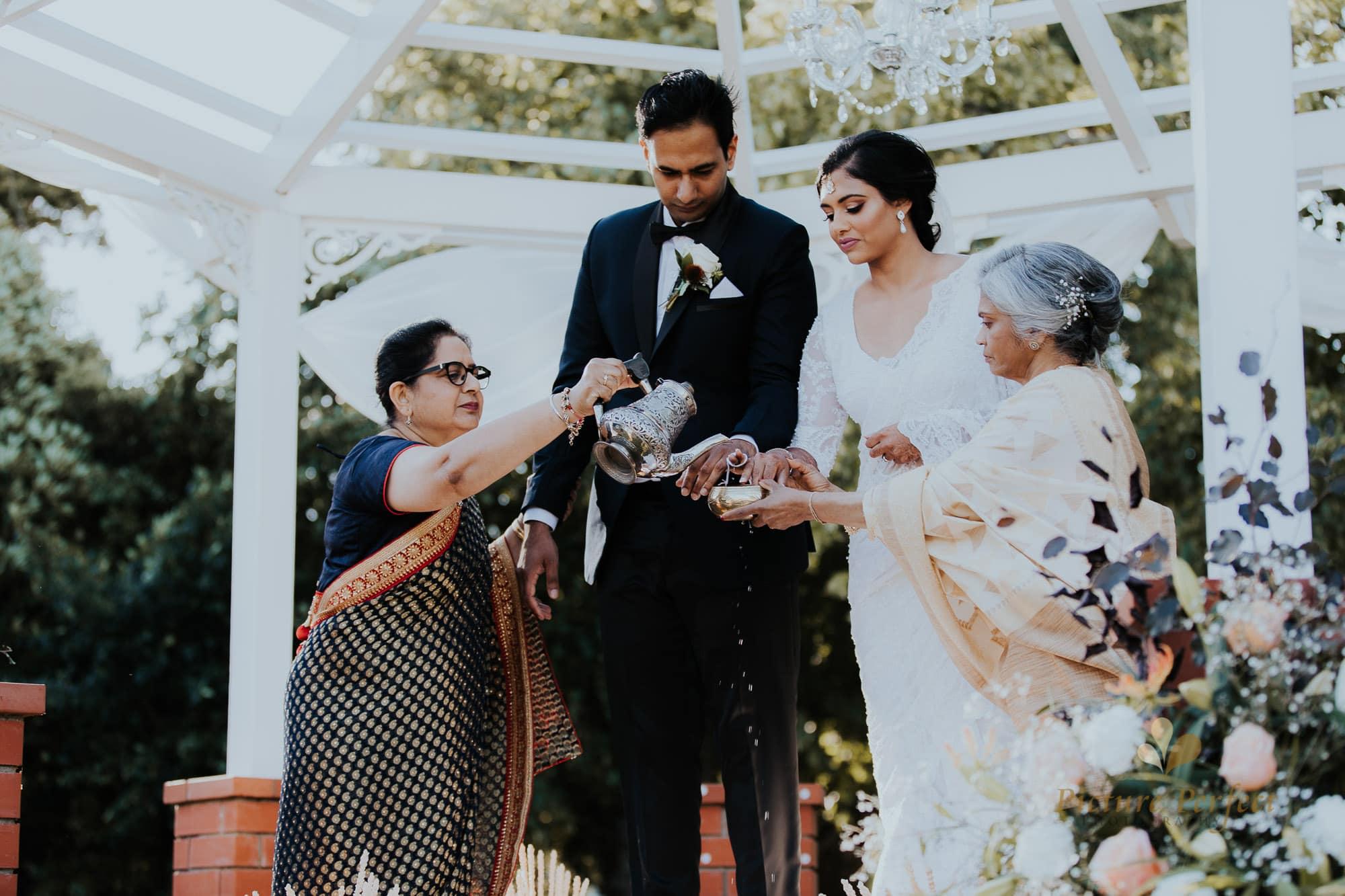 Niroshi Wellington Sri Lankan Wedding Day 3 0166
